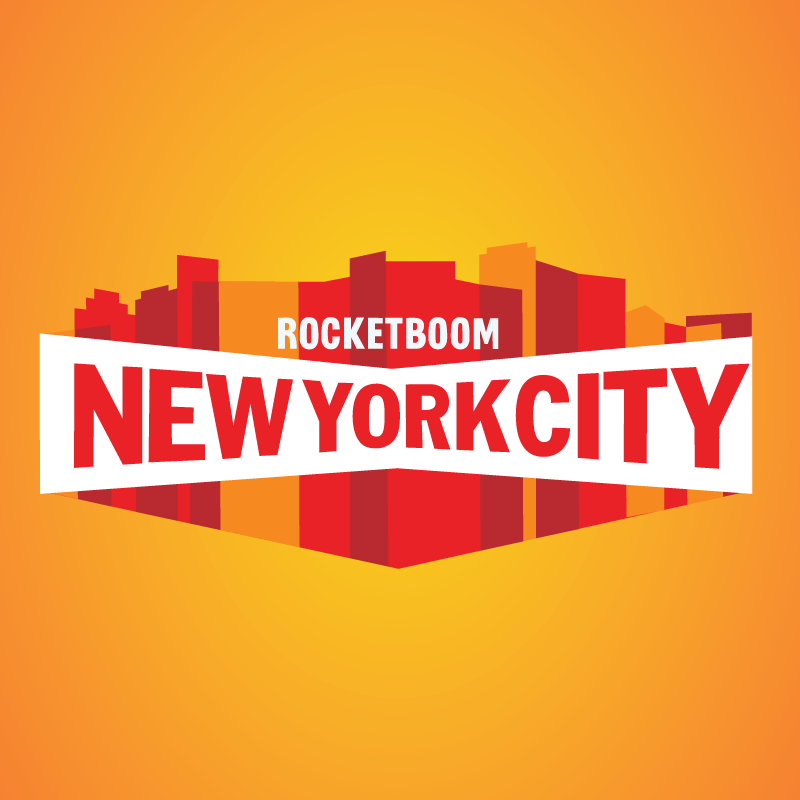 Rocketboom NYC.png