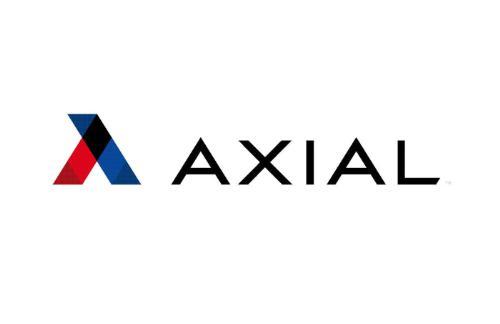 Axial.jpeg