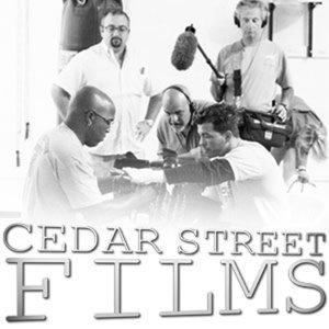 cedar street films.jpg