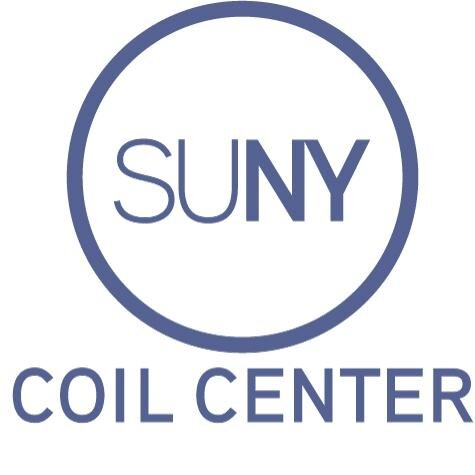COIL Center.jpeg