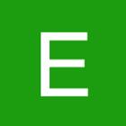 E-greene-twitter-logo.png