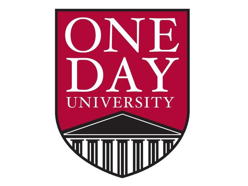 One Day University.jpg