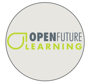 Open Future Learning Logo.png