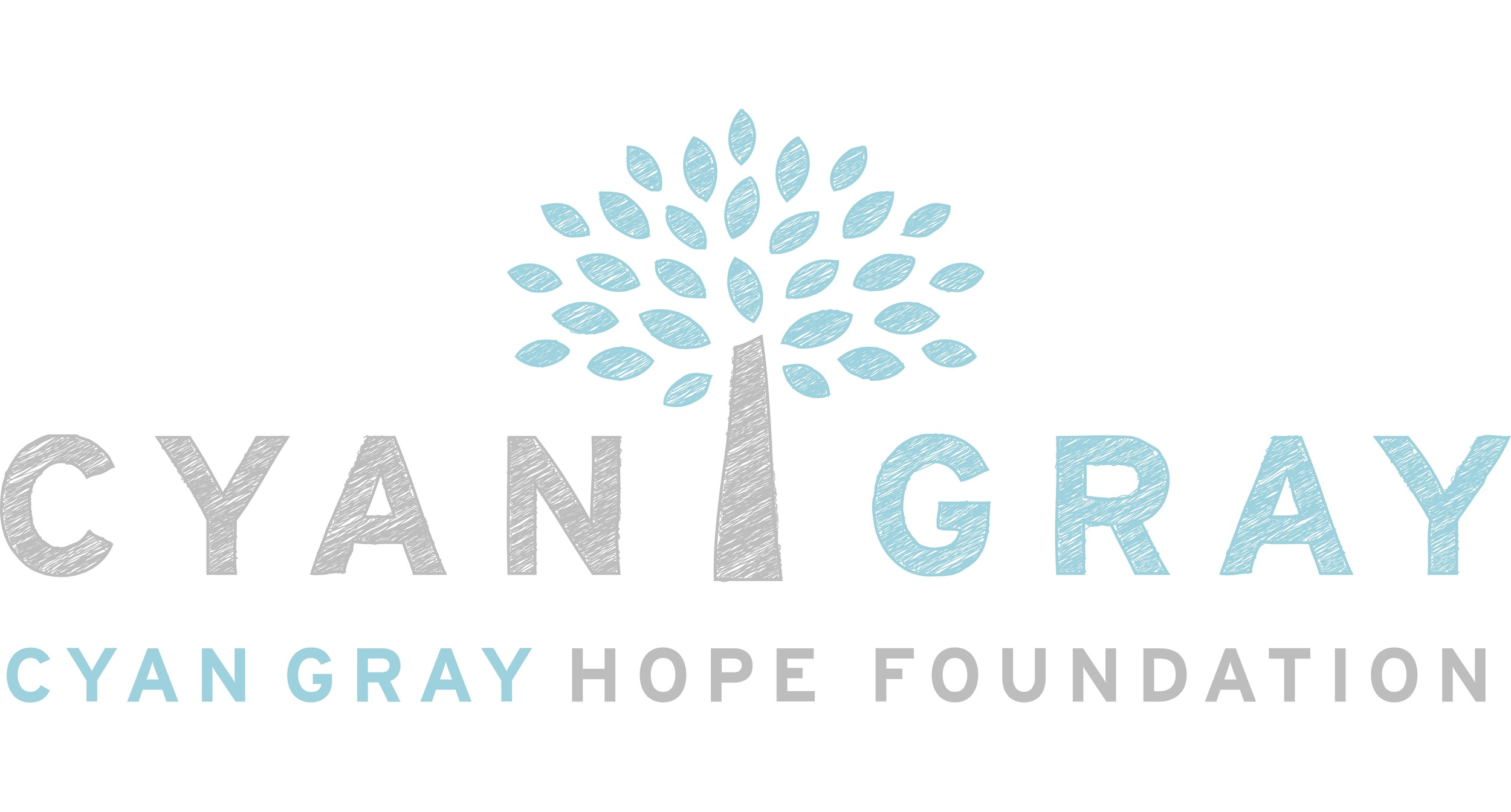 Cyan Grey Hope Foundation Logo.jpg