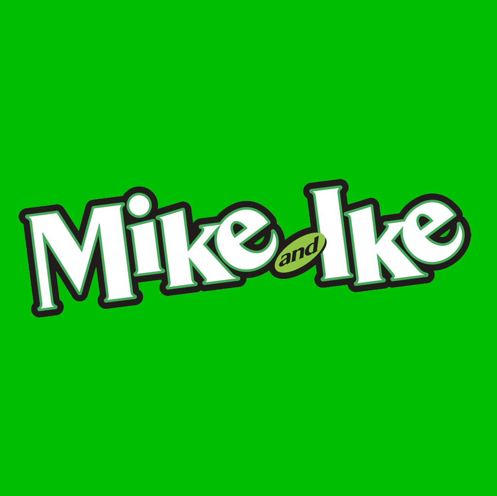 Mike and Ike.jpg