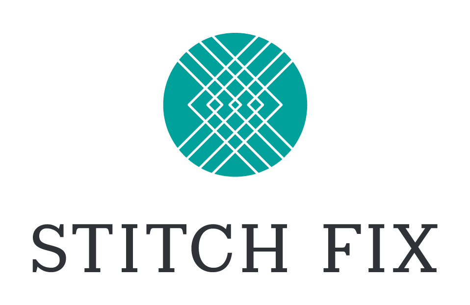 Stitch Fix.png