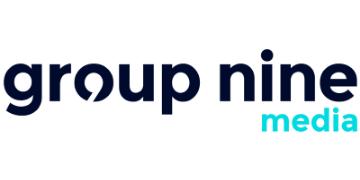 Group Nine.png