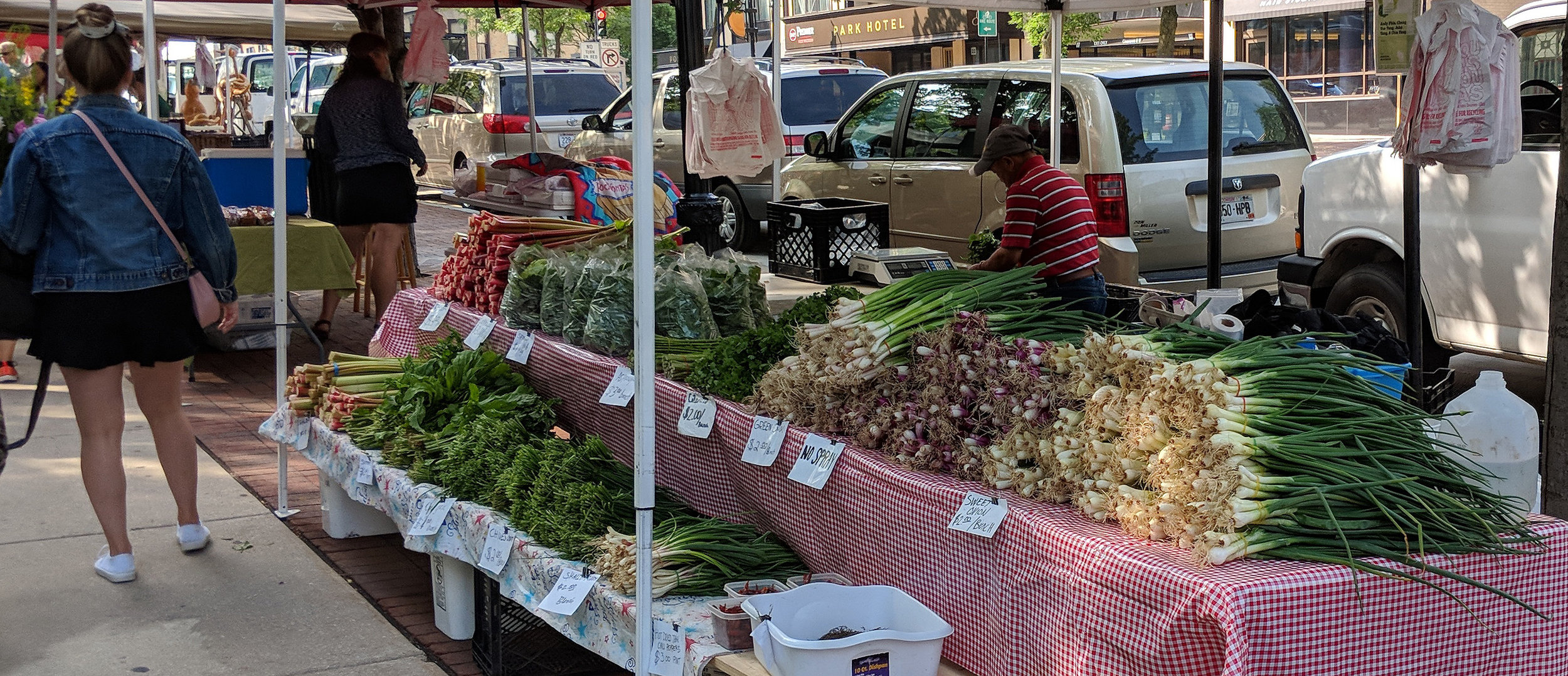 ISSUU_Farmers_Market.jpg
