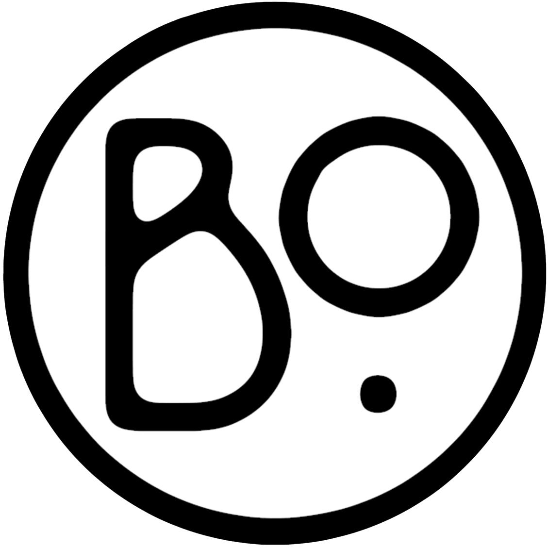 BOWMANVILLE ICON 02.jpg