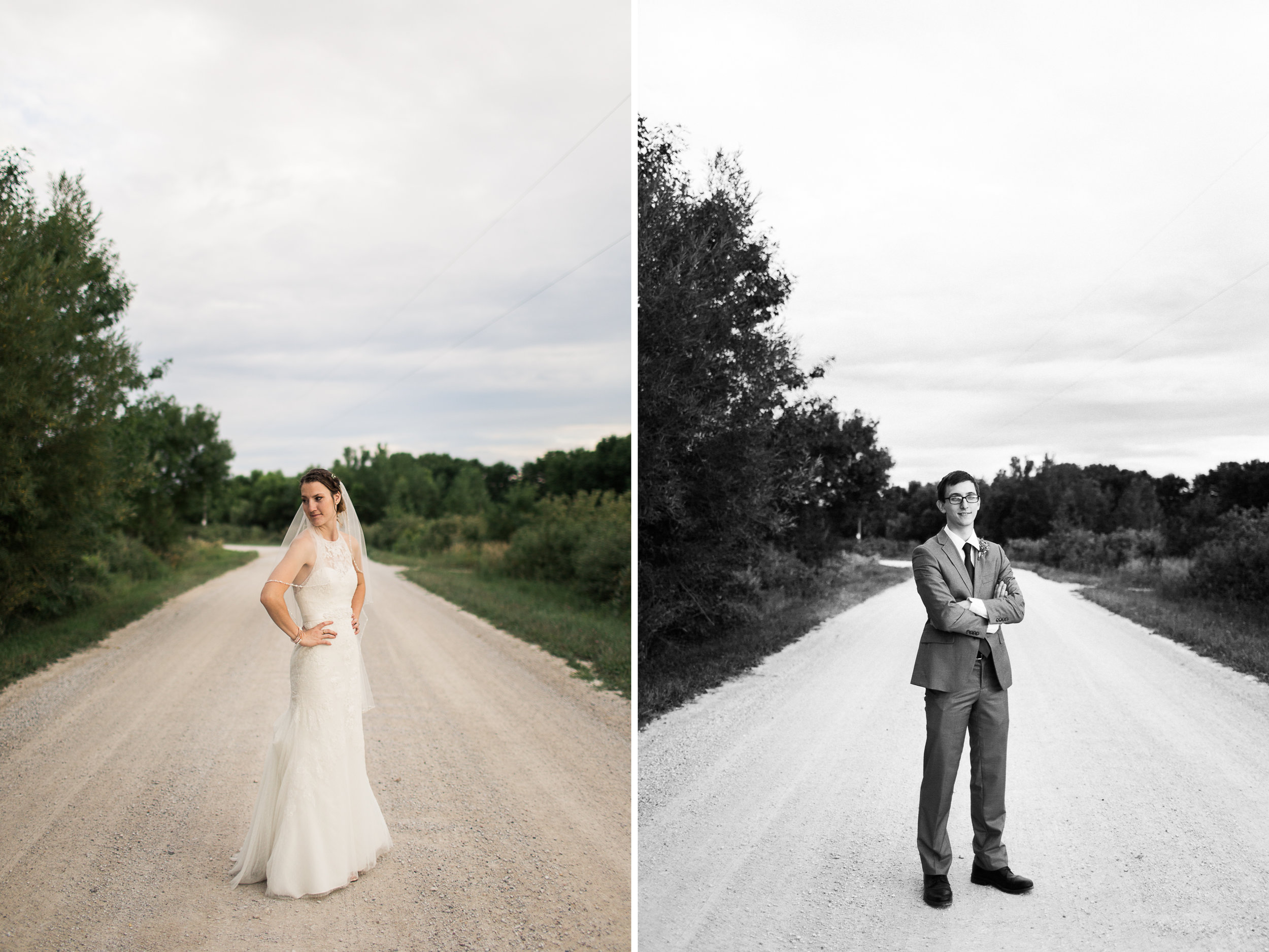 bride:groom sunset.jpg