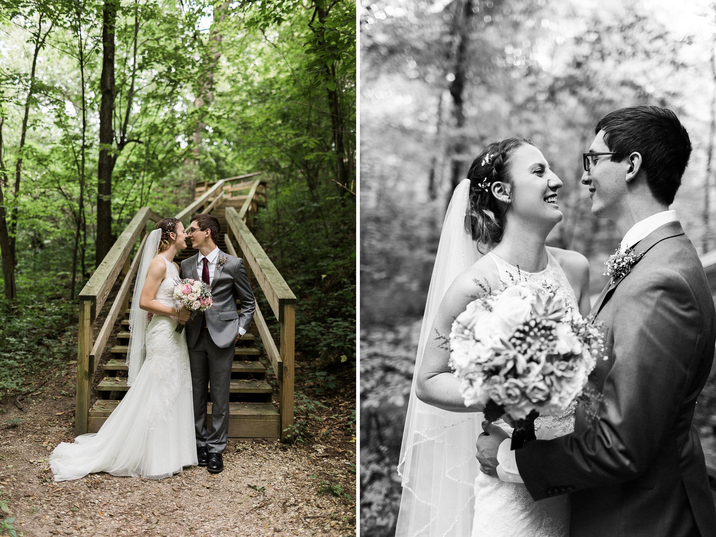 bridal mush.jpg