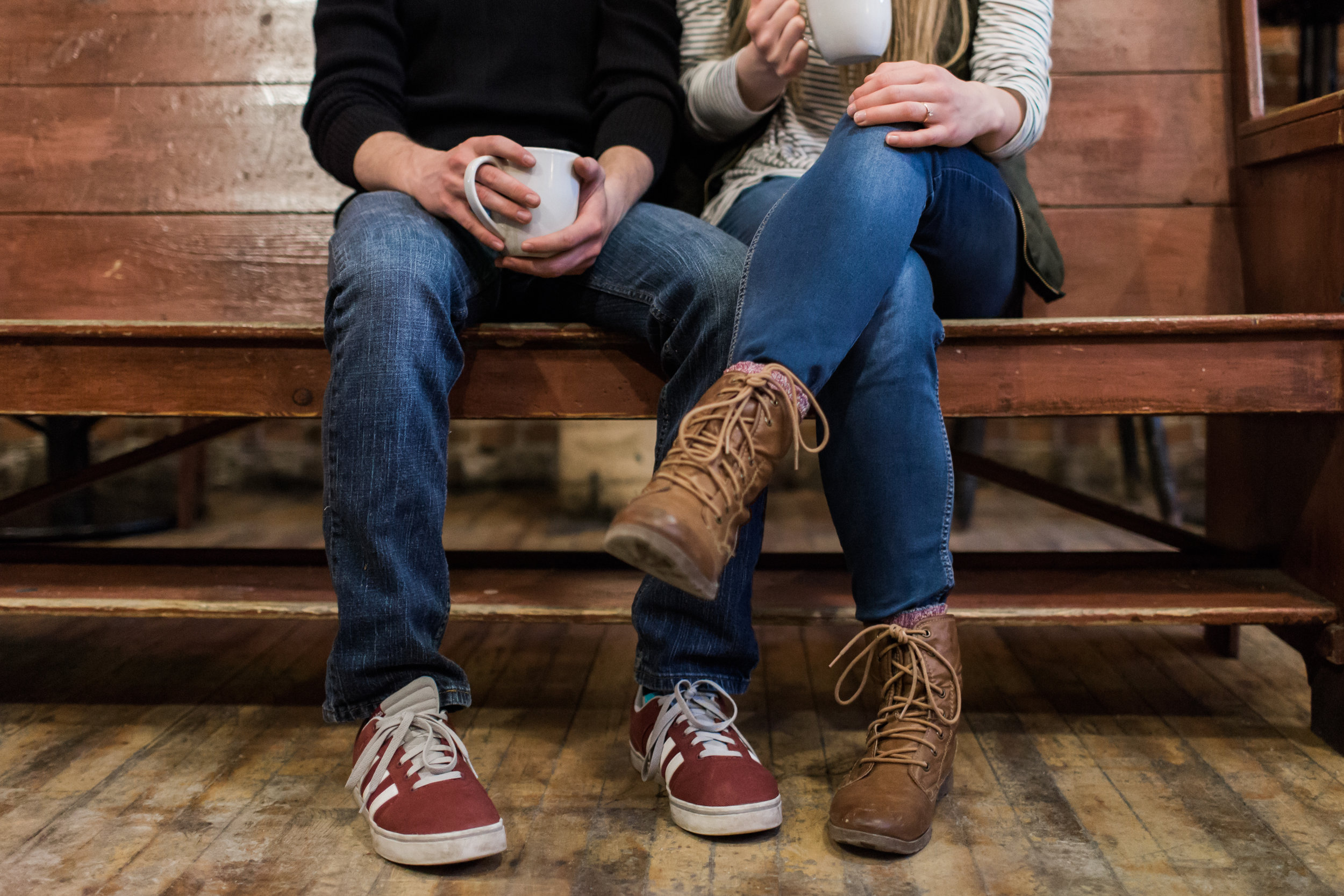 Des-Moines-coffee-shop-engagement-session-5.jpg