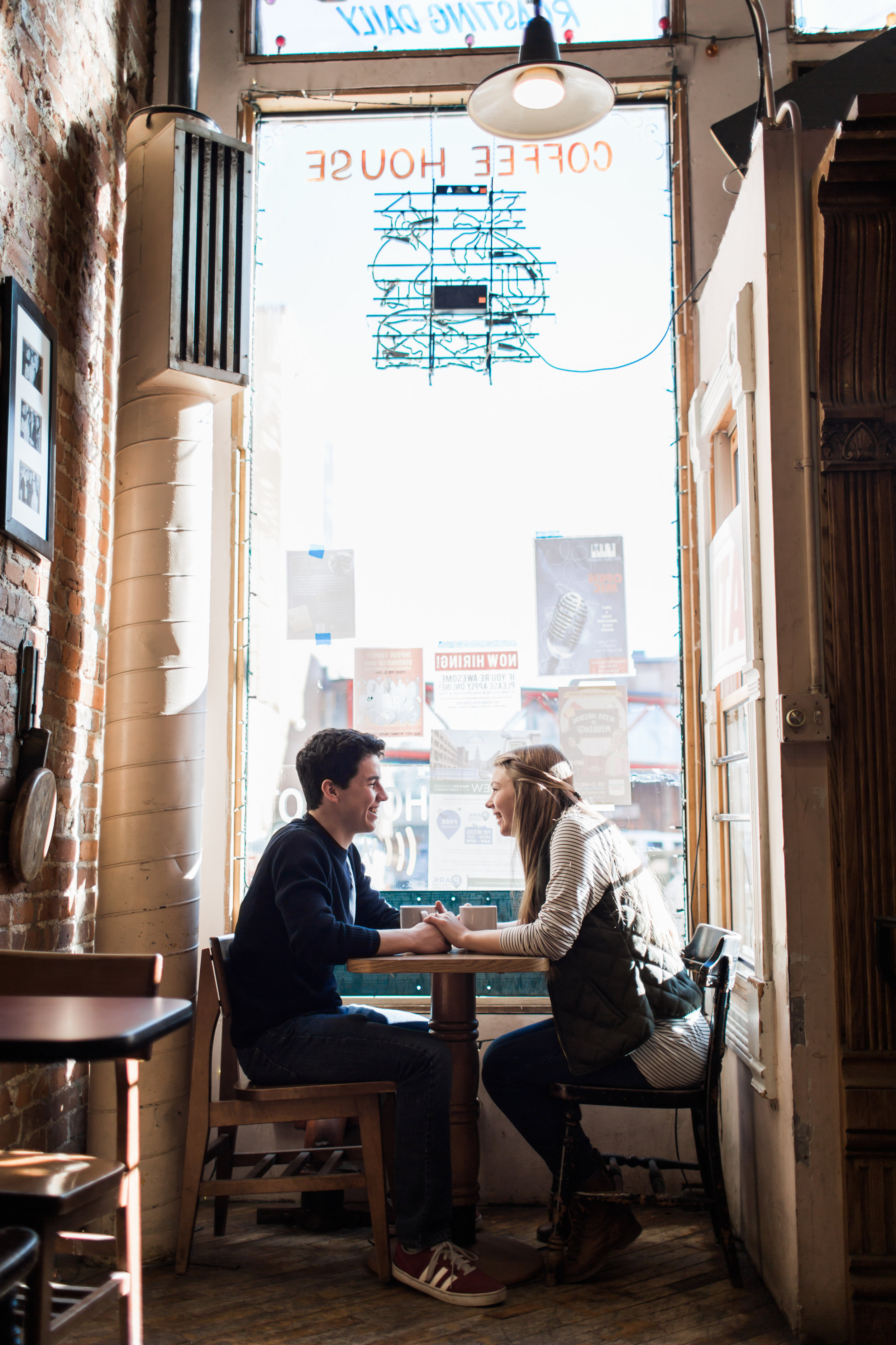 Des-Moines-coffee-shop-engagement-session-9.jpg