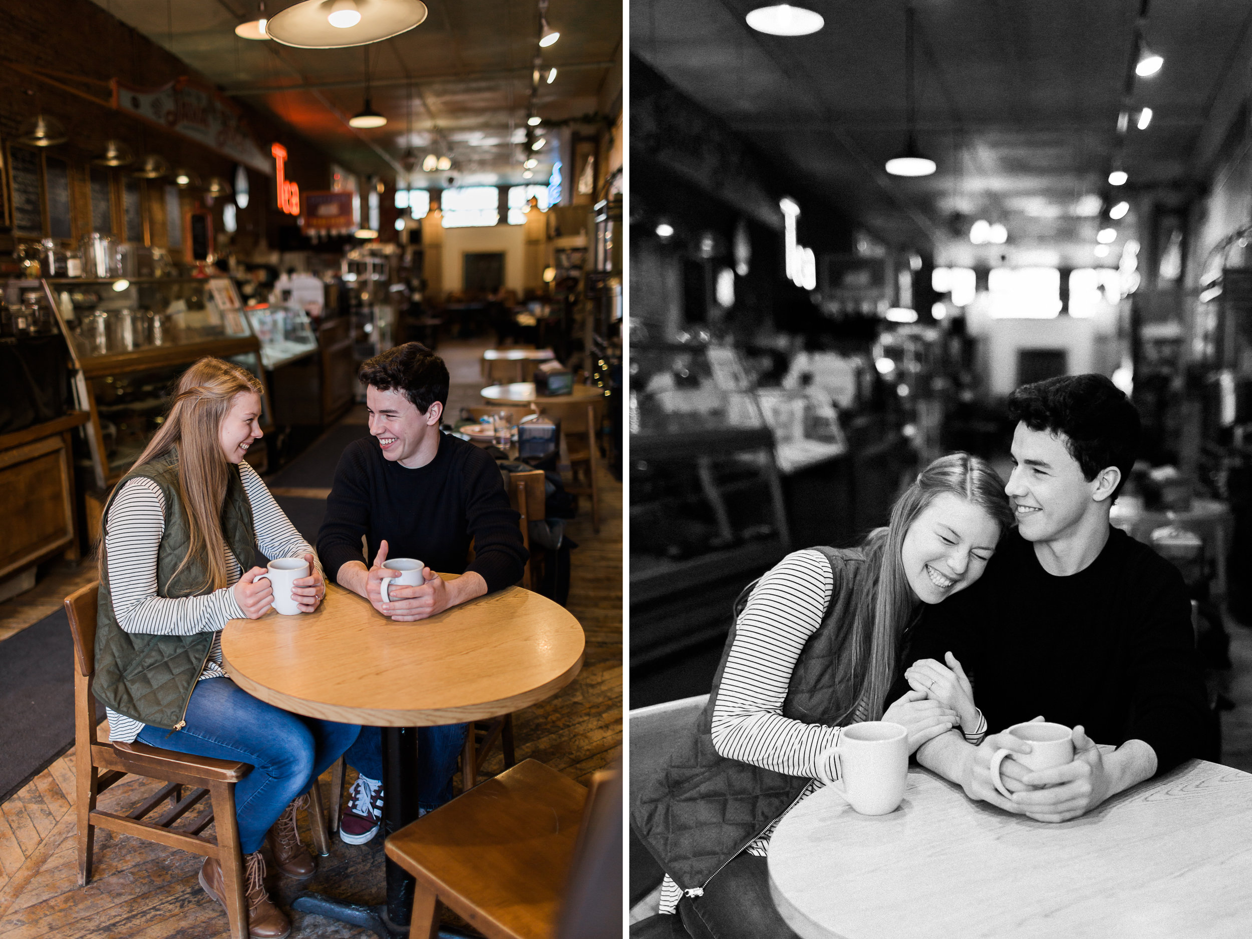 Des-Moines-coffee-shop-engagement-session-15.jpg