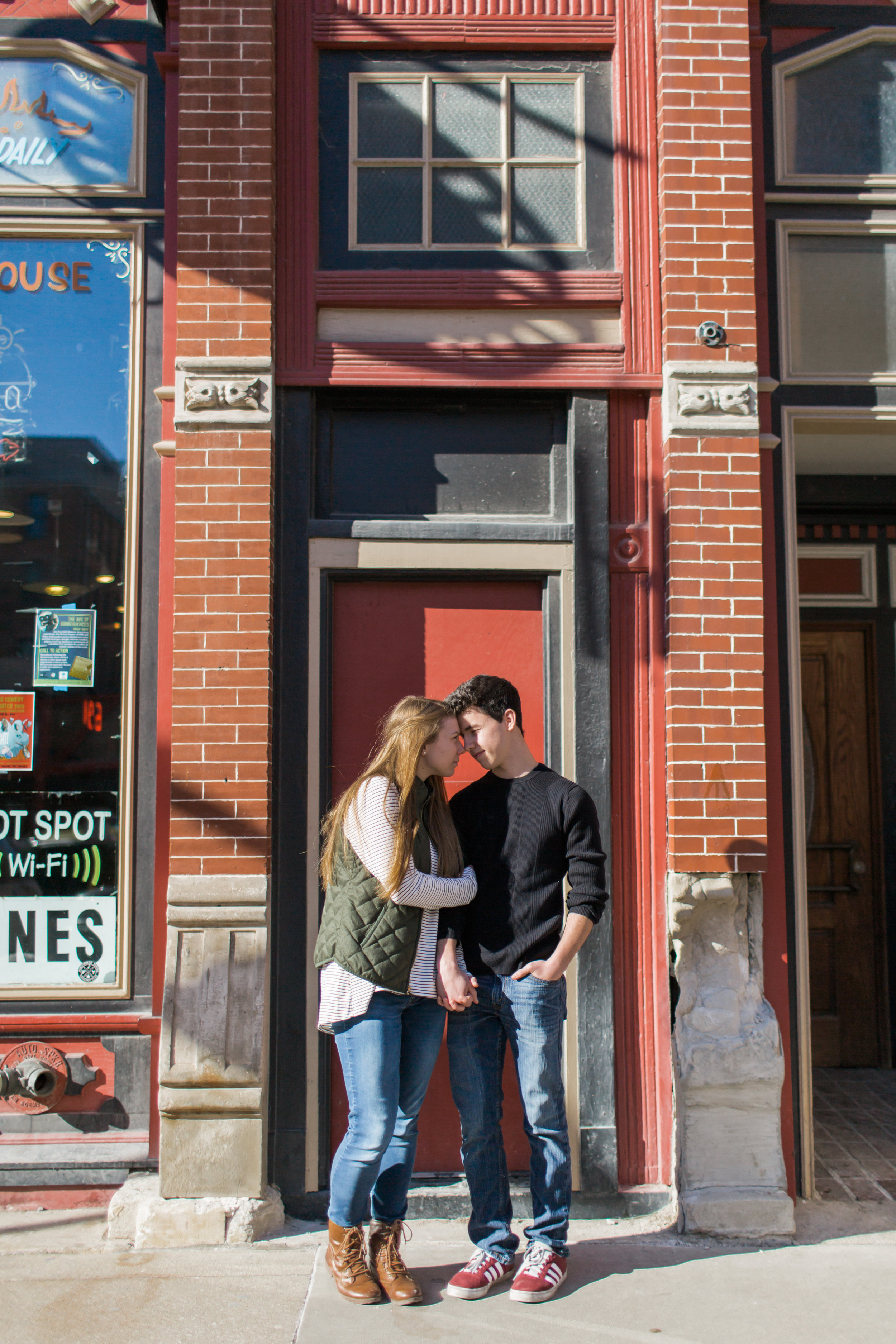 Des-Moines-coffee-shop-engagement-session-10.jpg