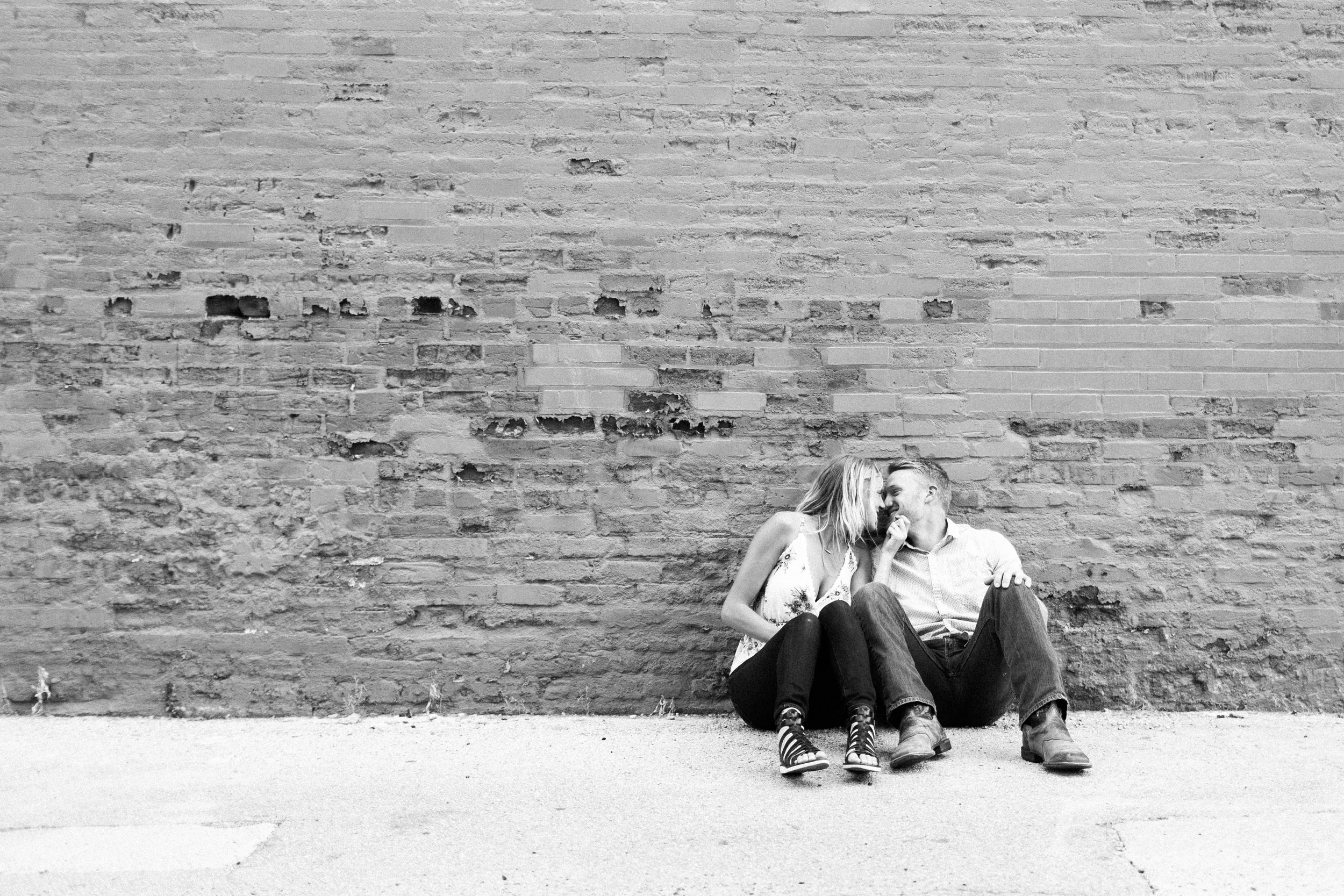 romanticeastvillageengagementsession-8.jpg