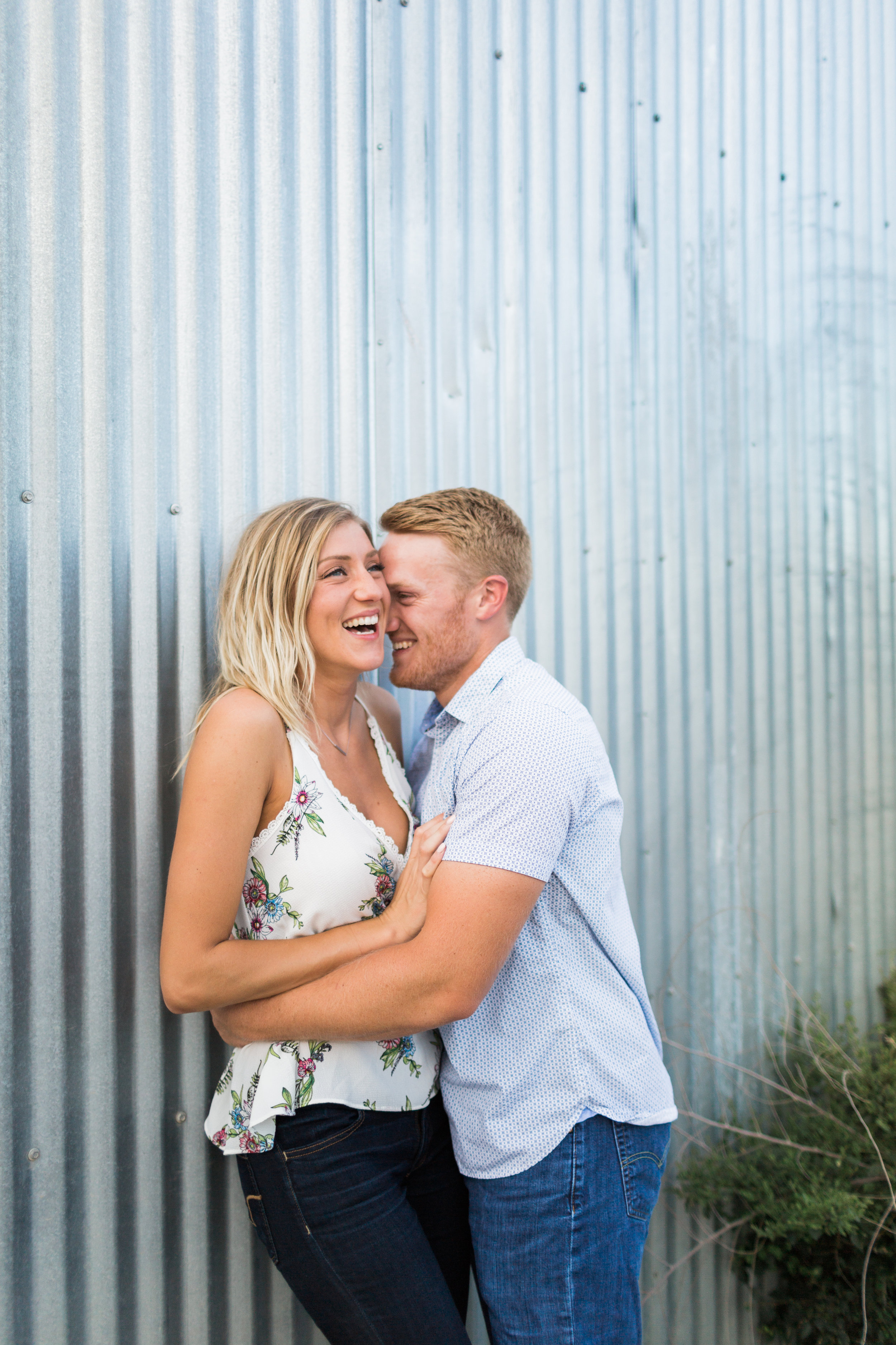 romanticeastvillageengagementsession-10.jpg