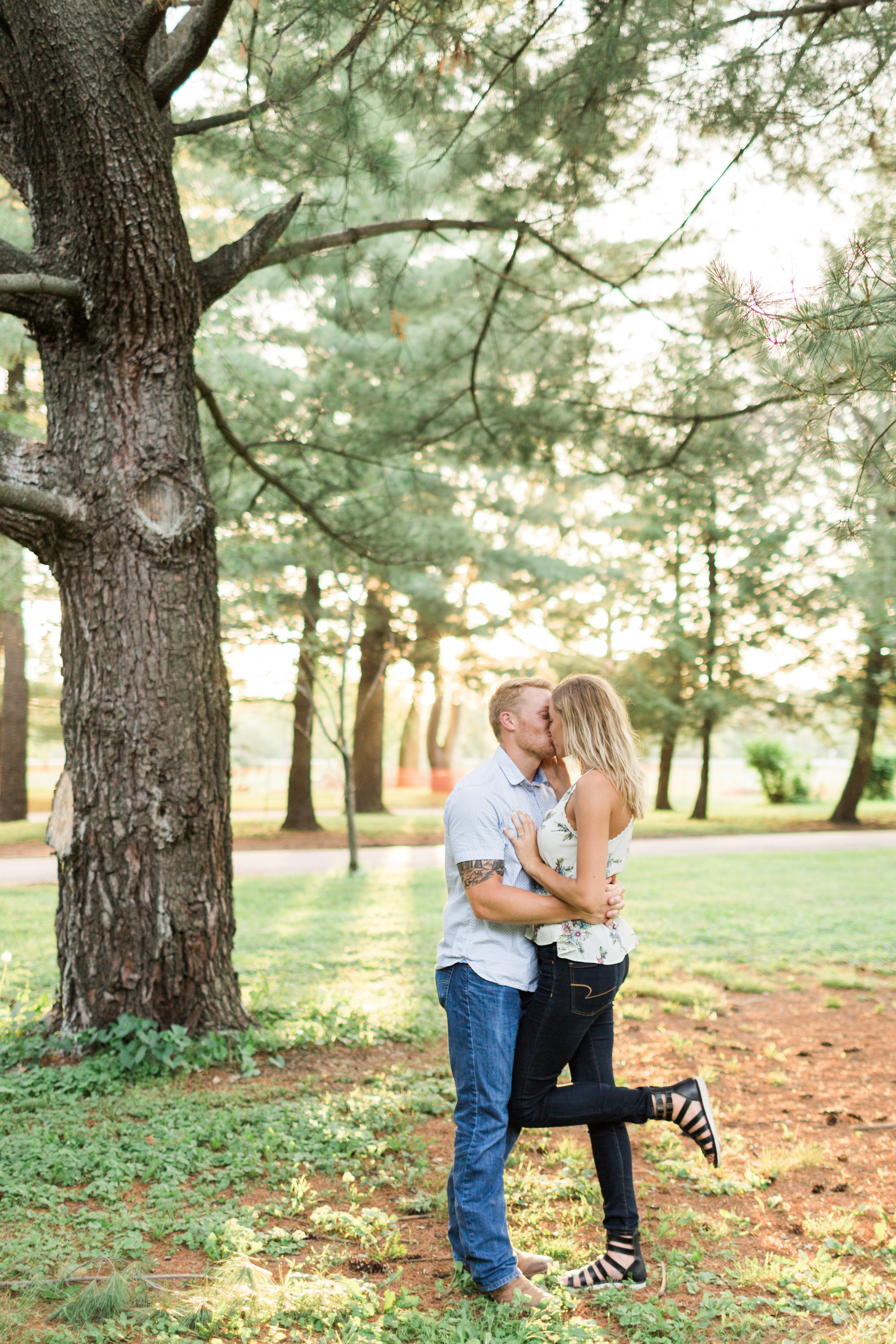 romanticeastvillageengagementsession-14.jpg