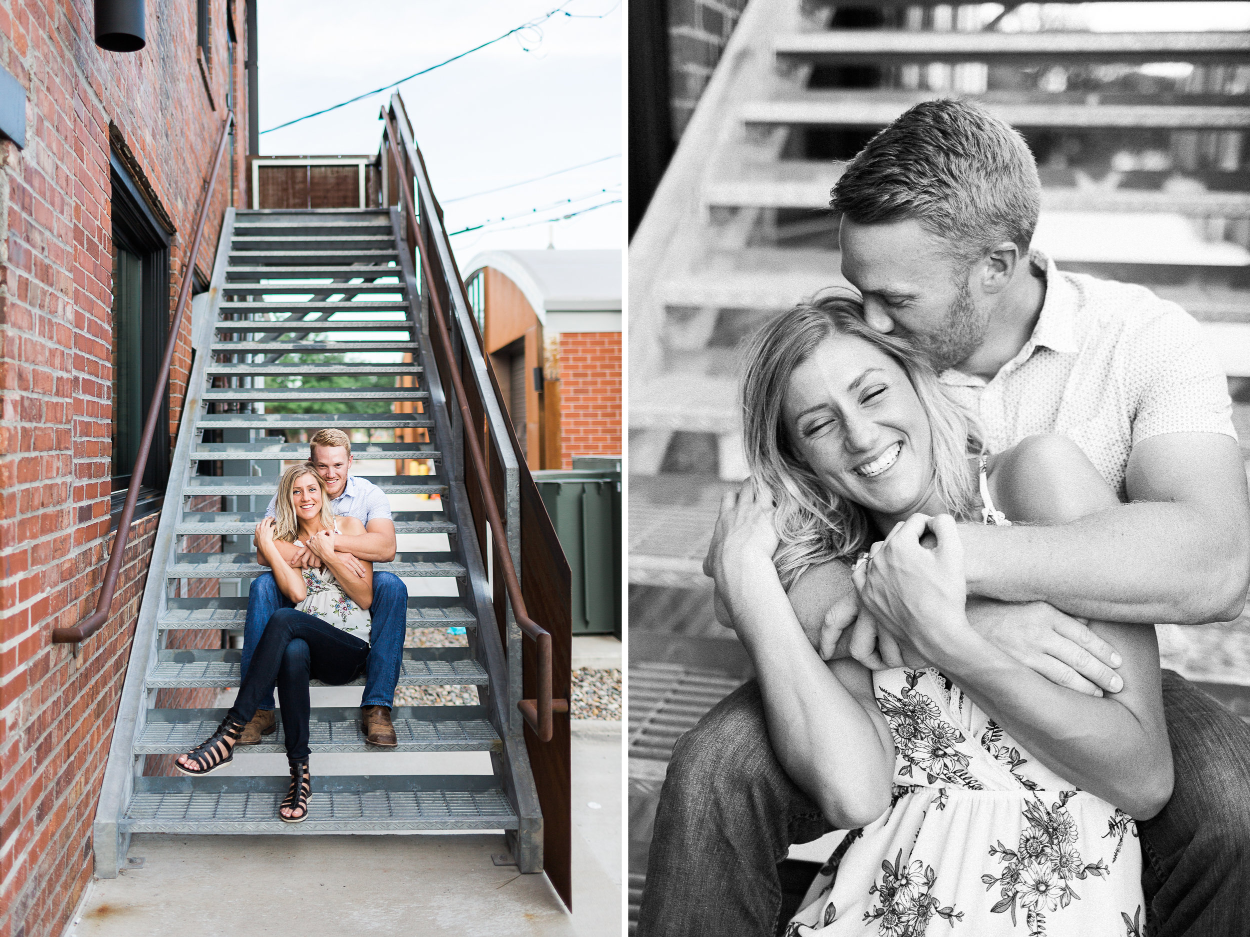 romanticeastvillageengagementsession2.jpg