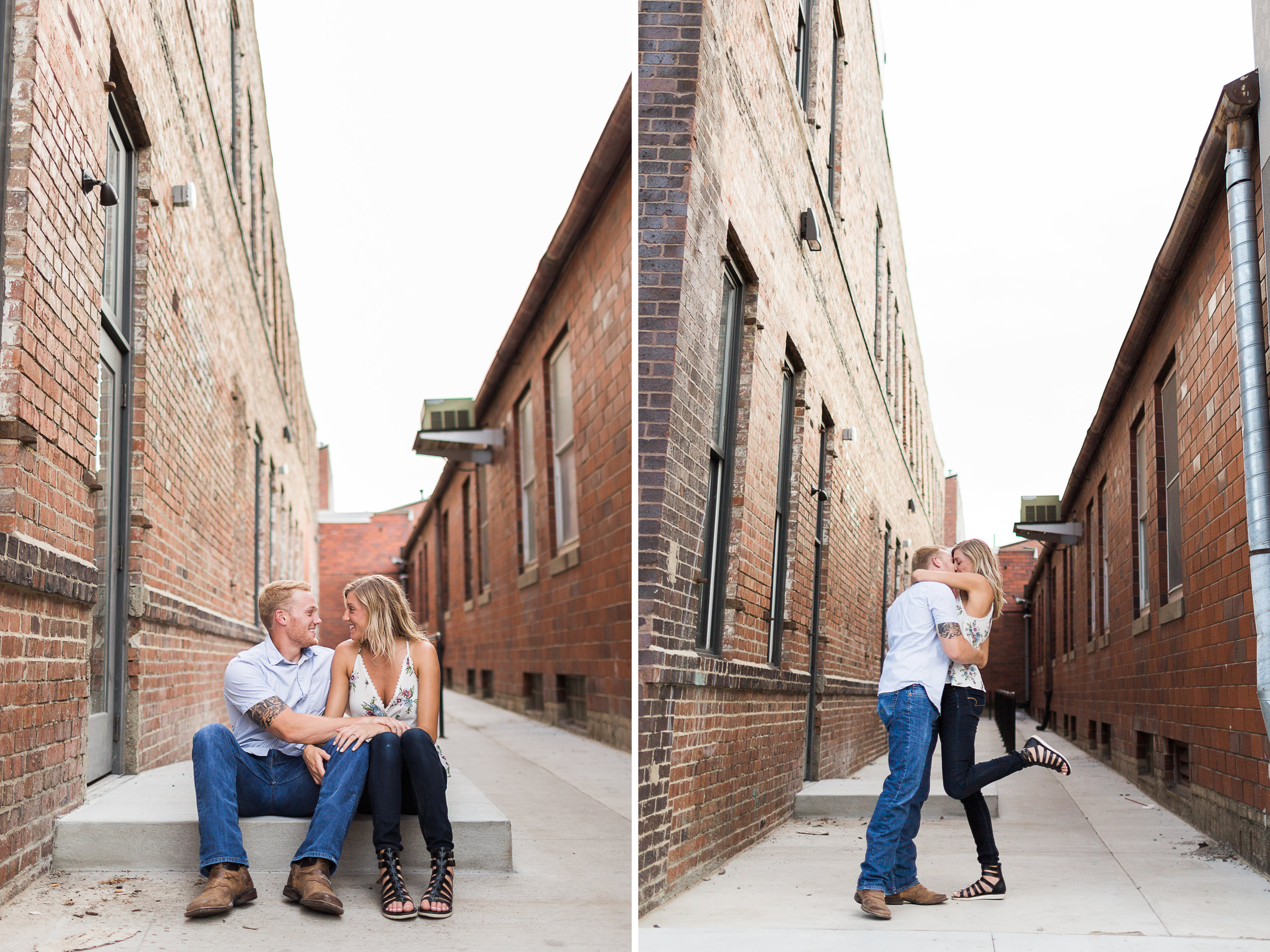 romanticeastvillageengagementsession4.jpg