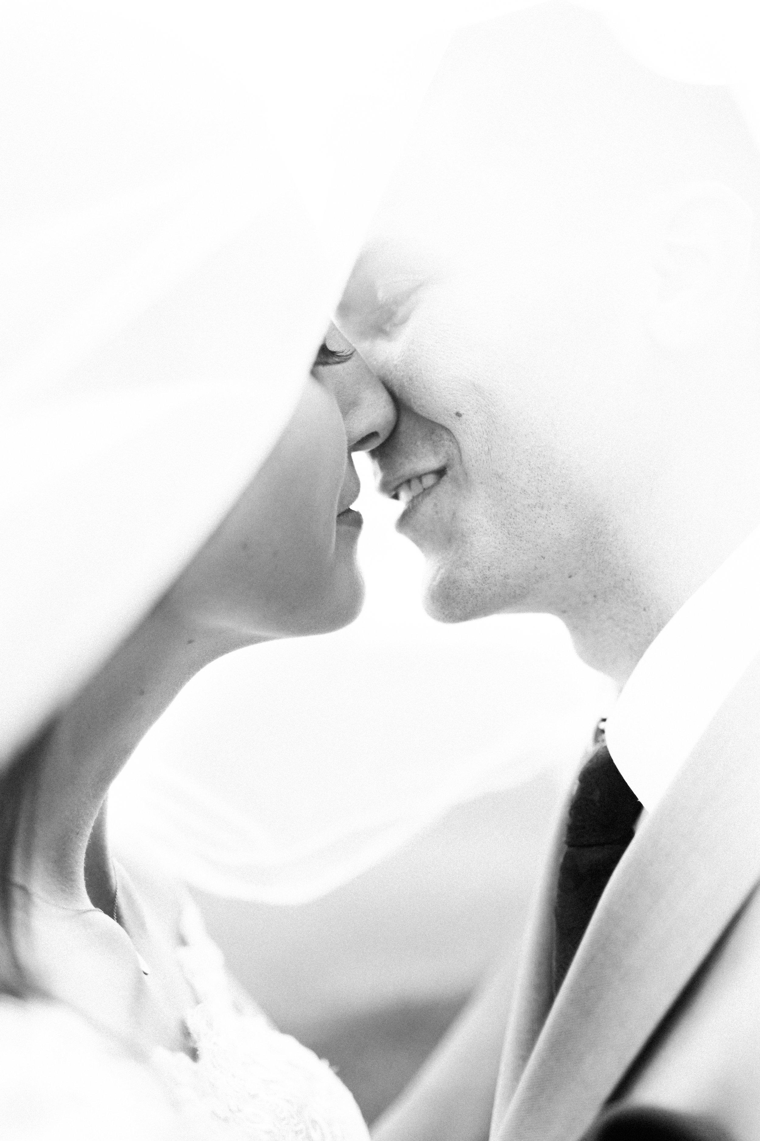 romanticiowawedding-39.jpg