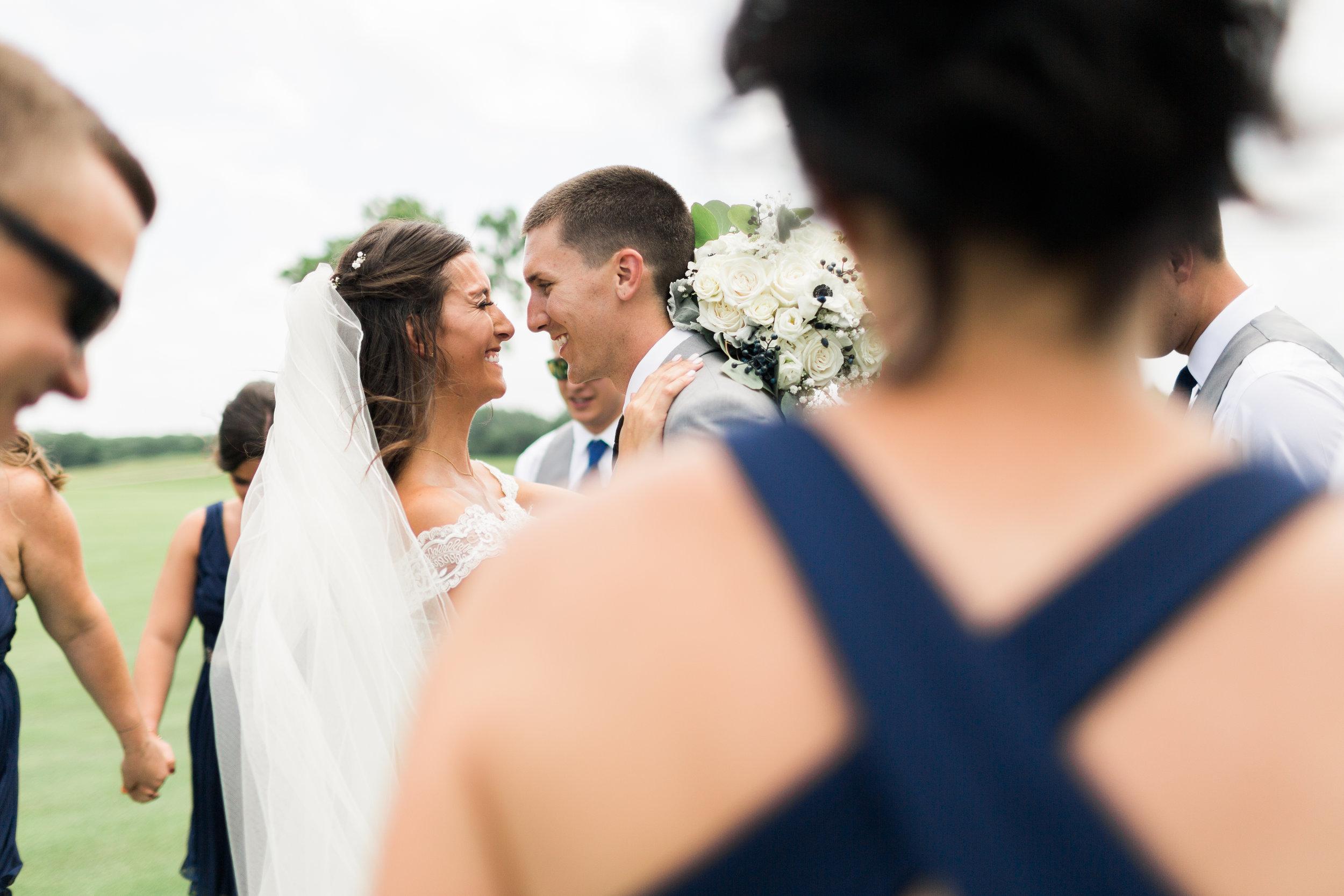 romanticiowawedding-42.jpg