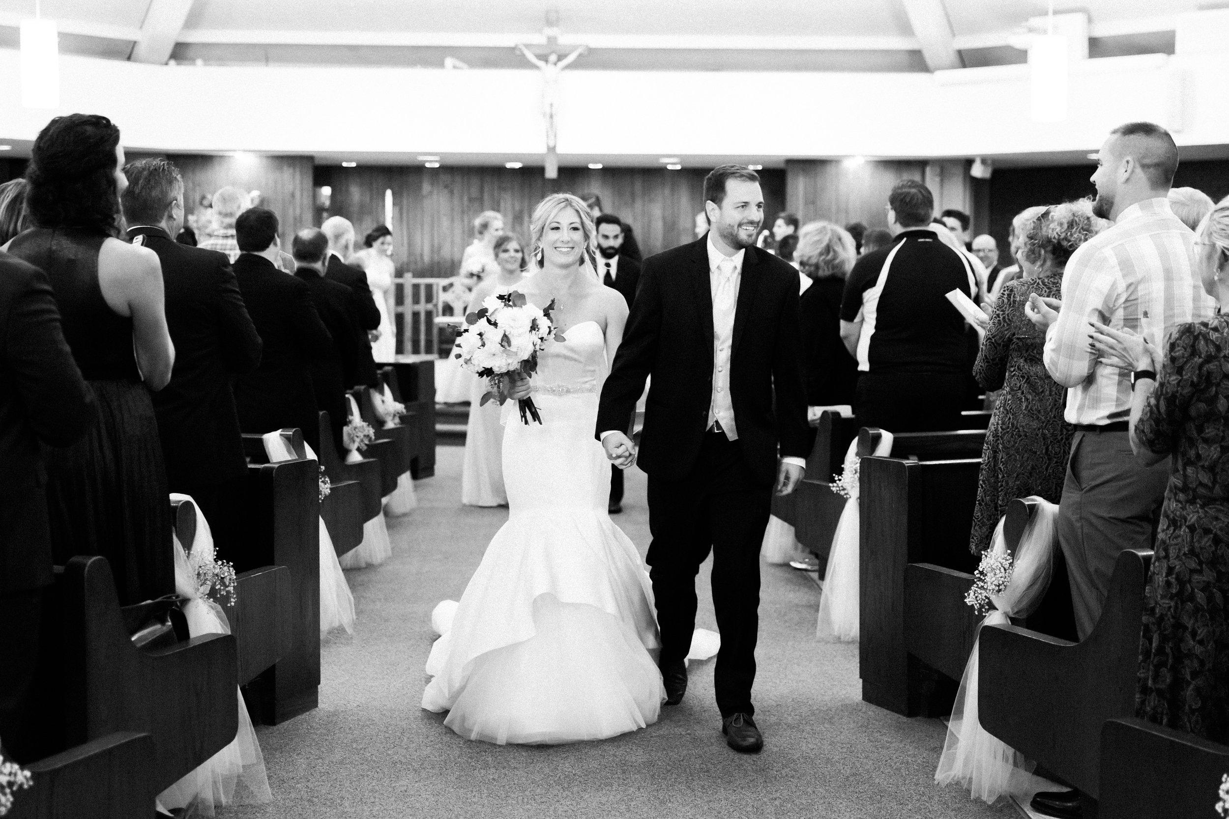 heartfeltcentraliowawedding-35.jpg