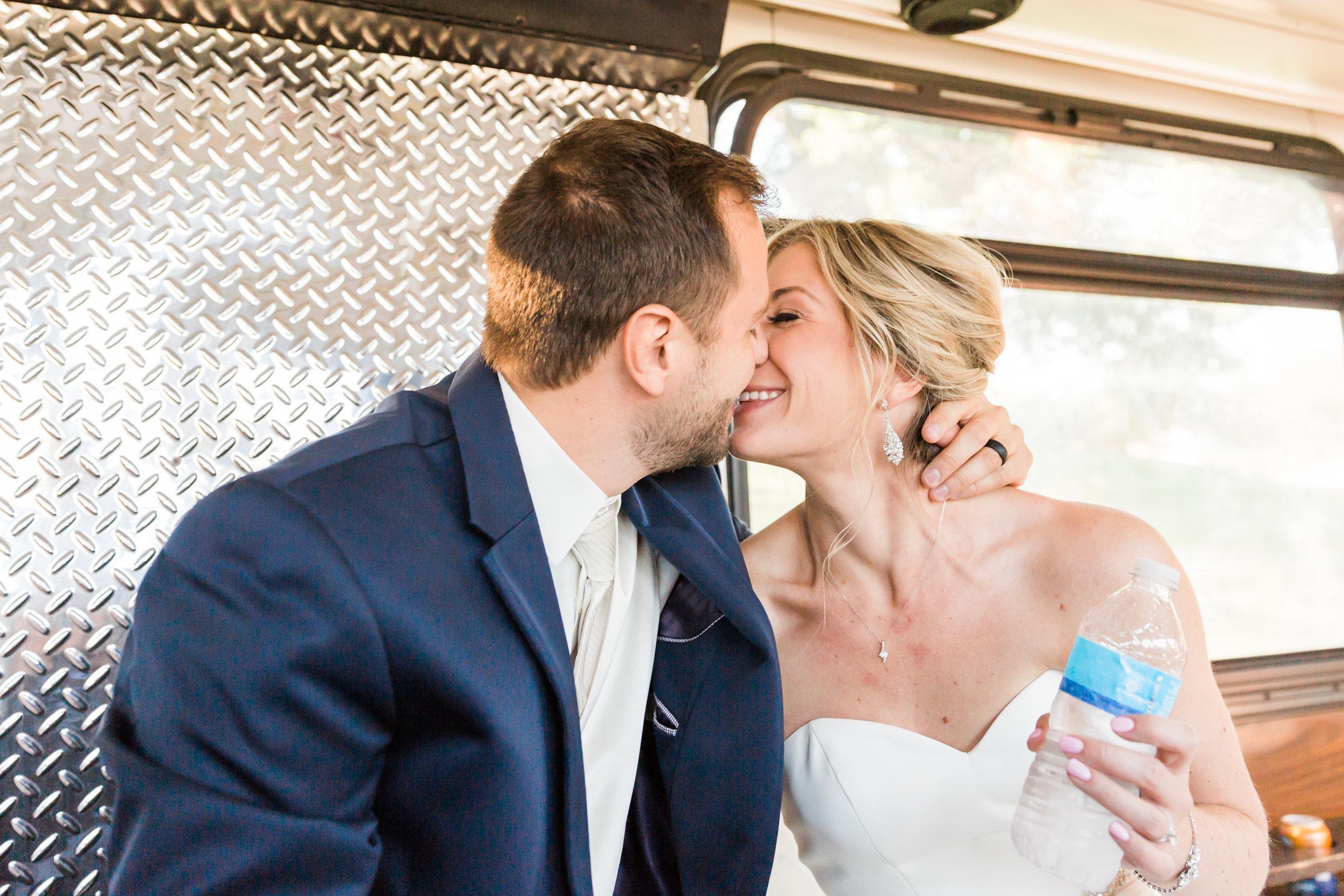 heartfeltcentraliowawedding-47.jpg