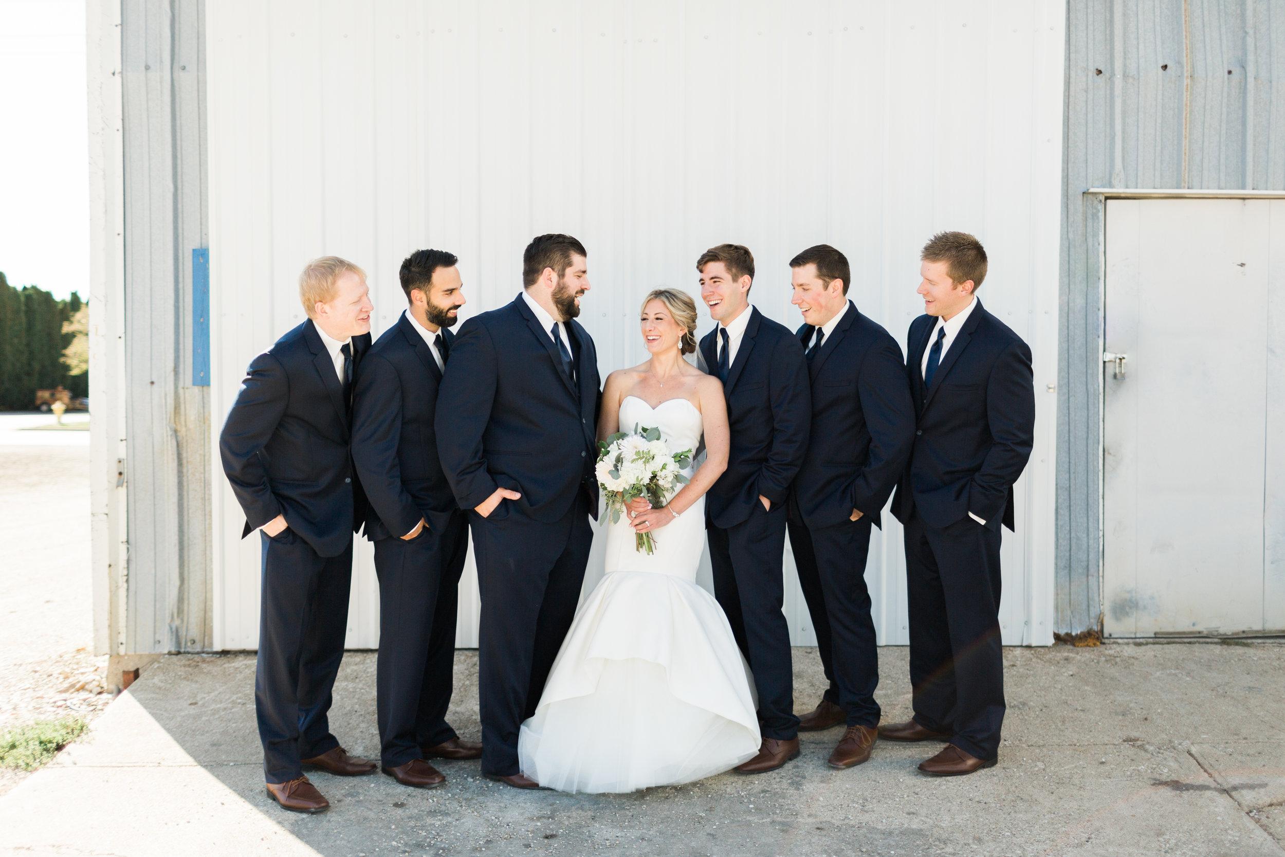 heartfeltcentraliowawedding-57.jpg