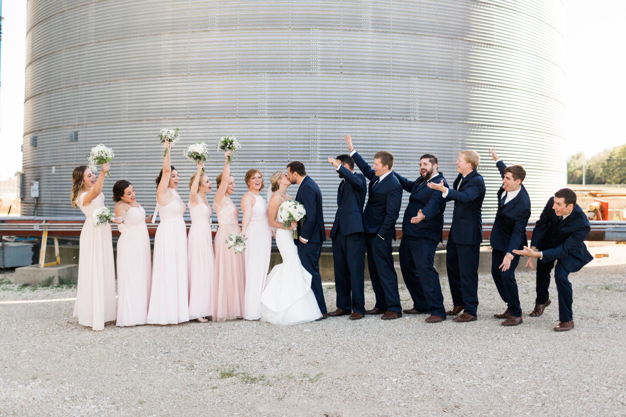 heartfeltcentraliowawedding-62.jpg