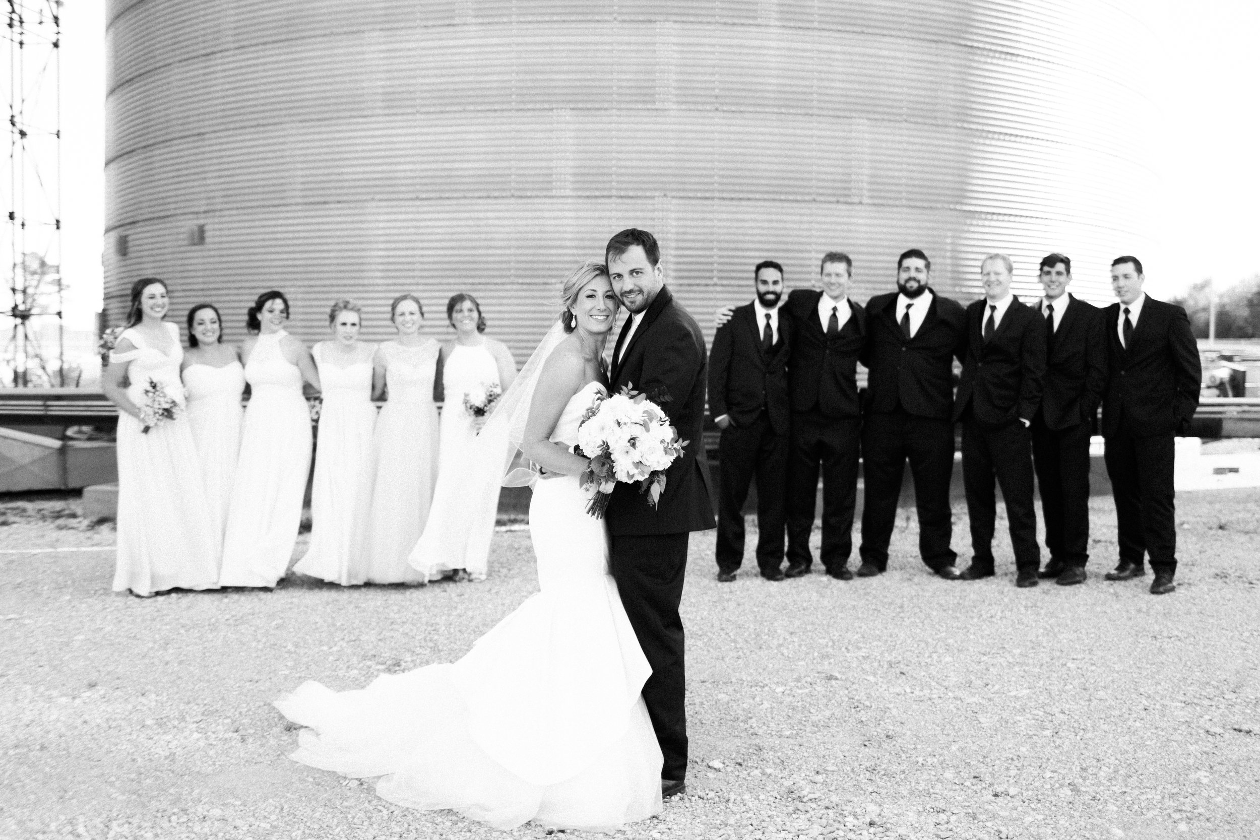 heartfeltcentraliowawedding-63.jpg