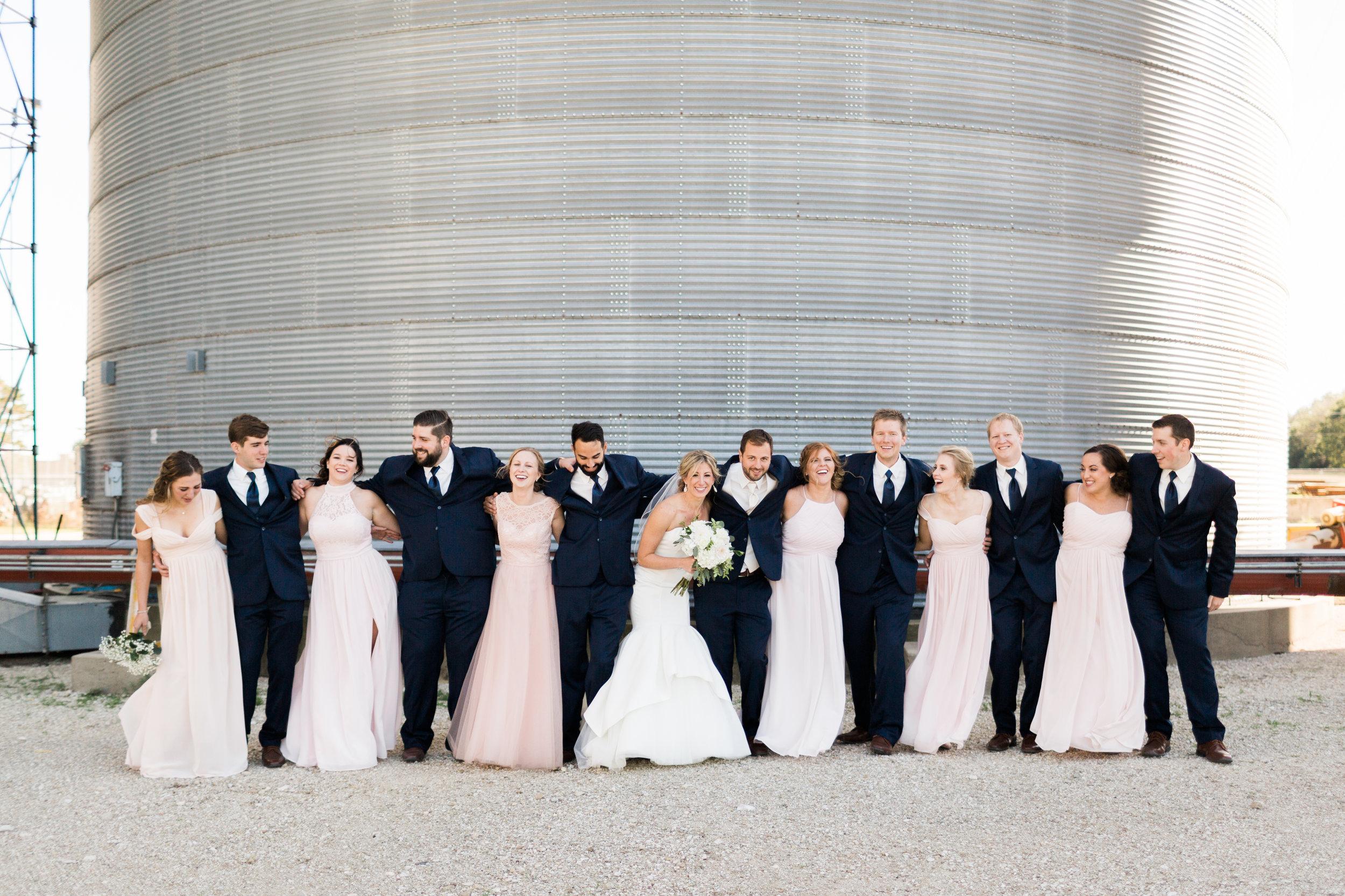 heartfeltcentraliowawedding-64.jpg