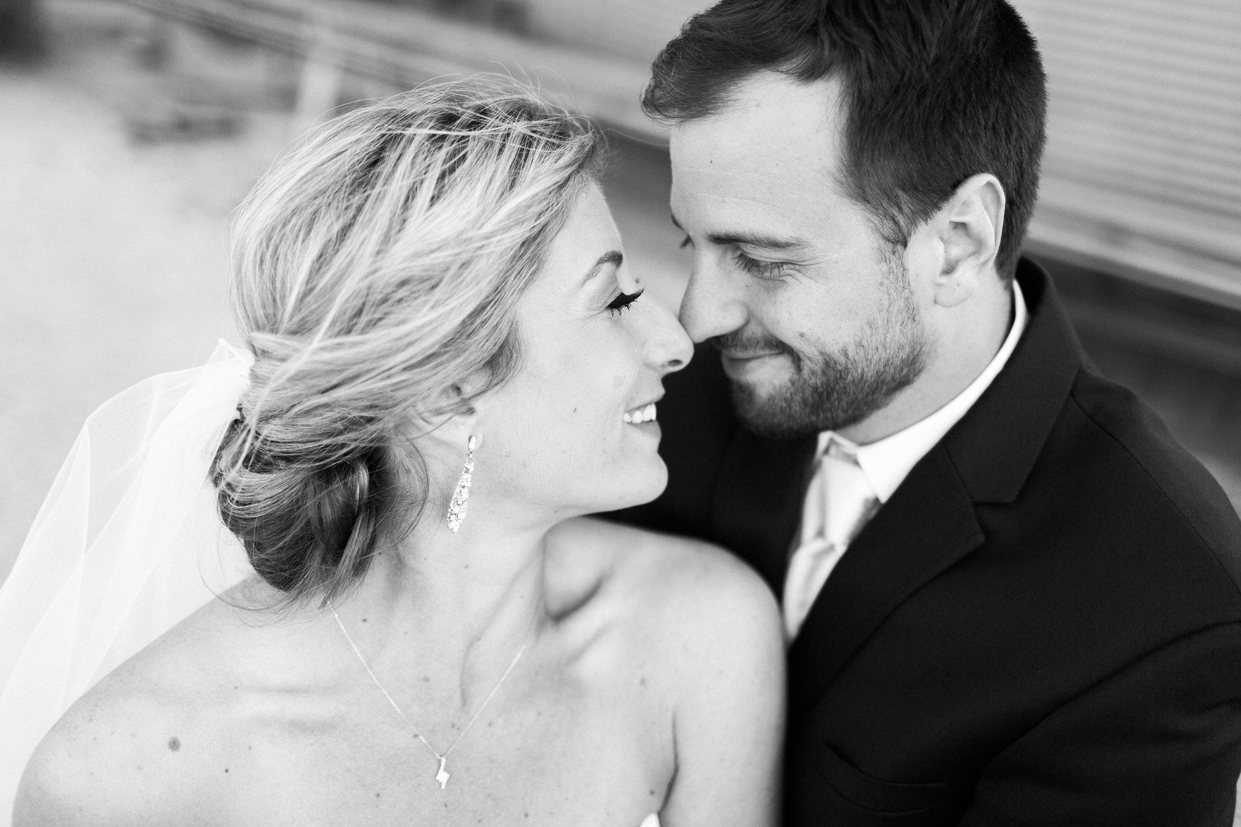 heartfeltcentraliowawedding-70.jpg