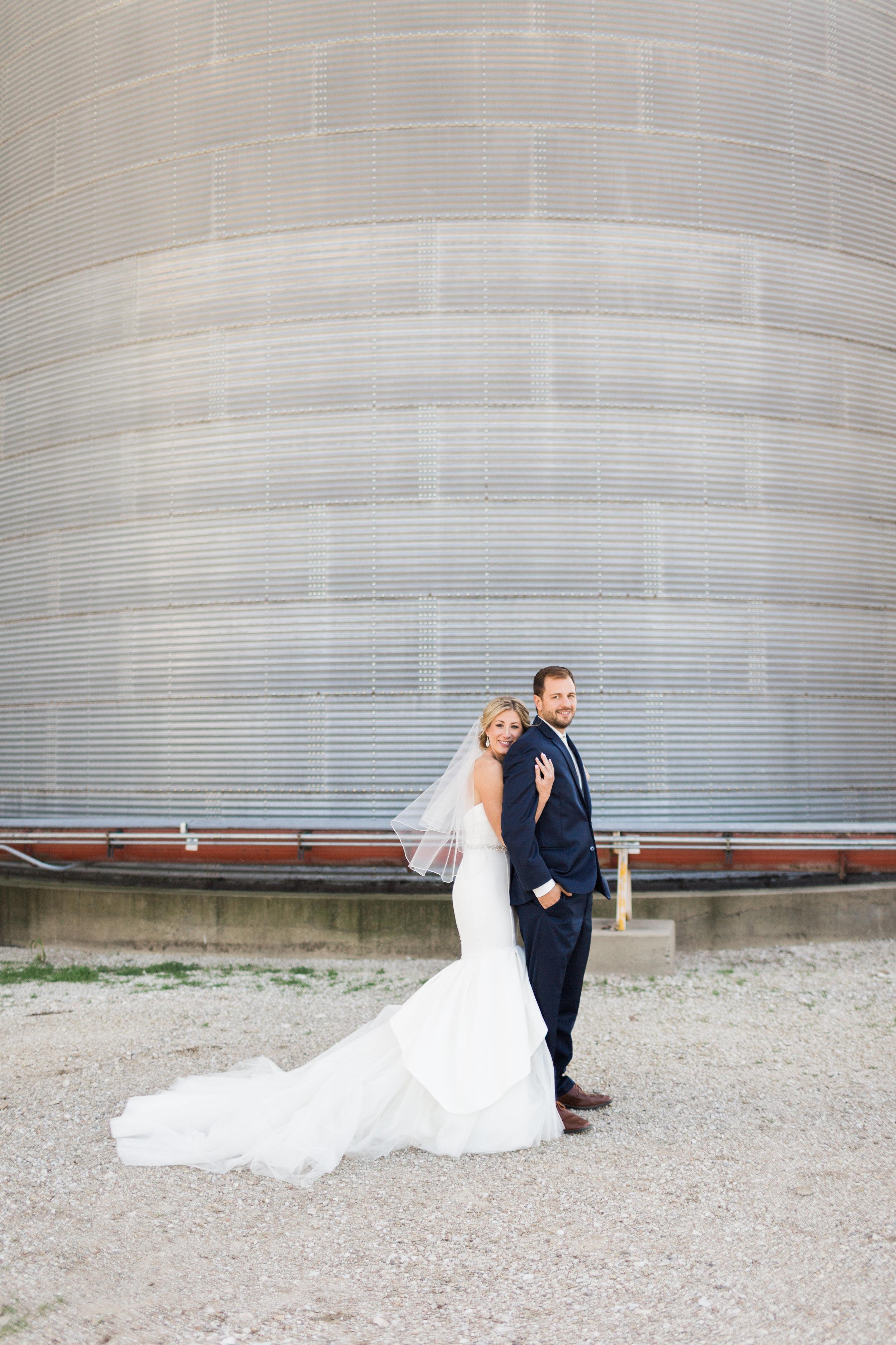 heartfeltcentraliowawedding-71.jpg