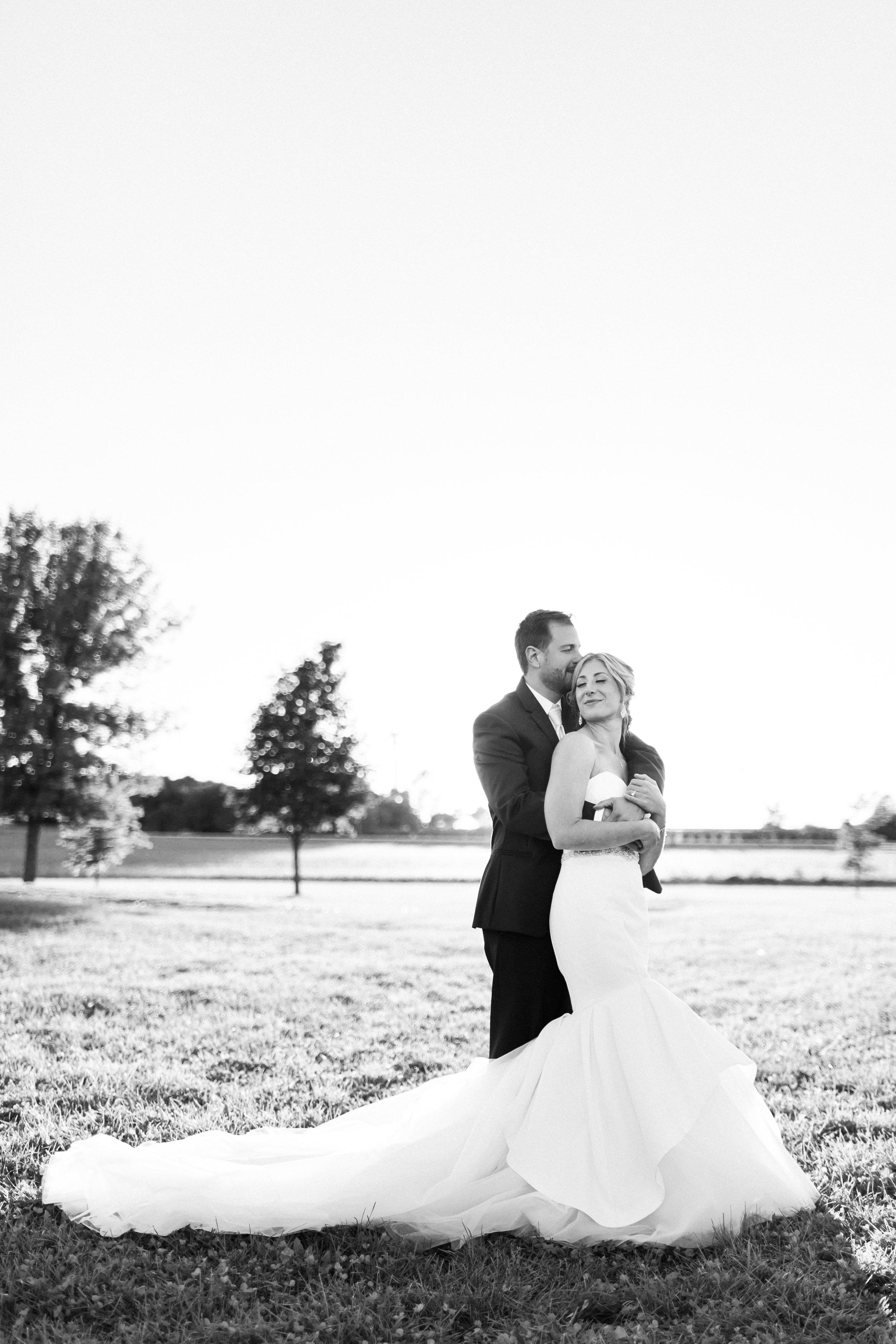 heartfeltcentraliowawedding-72.jpg