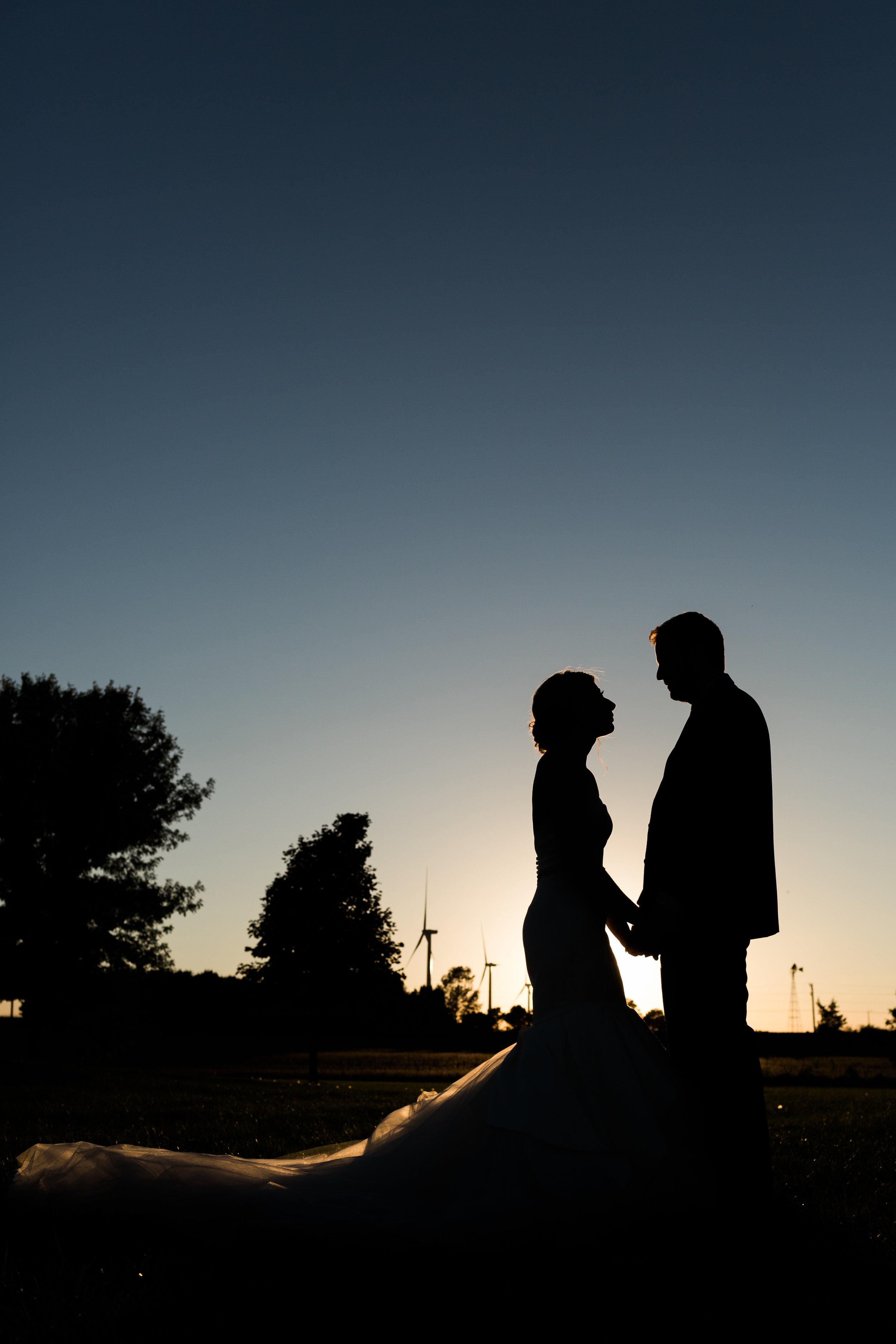 heartfeltcentraliowawedding-73.jpg