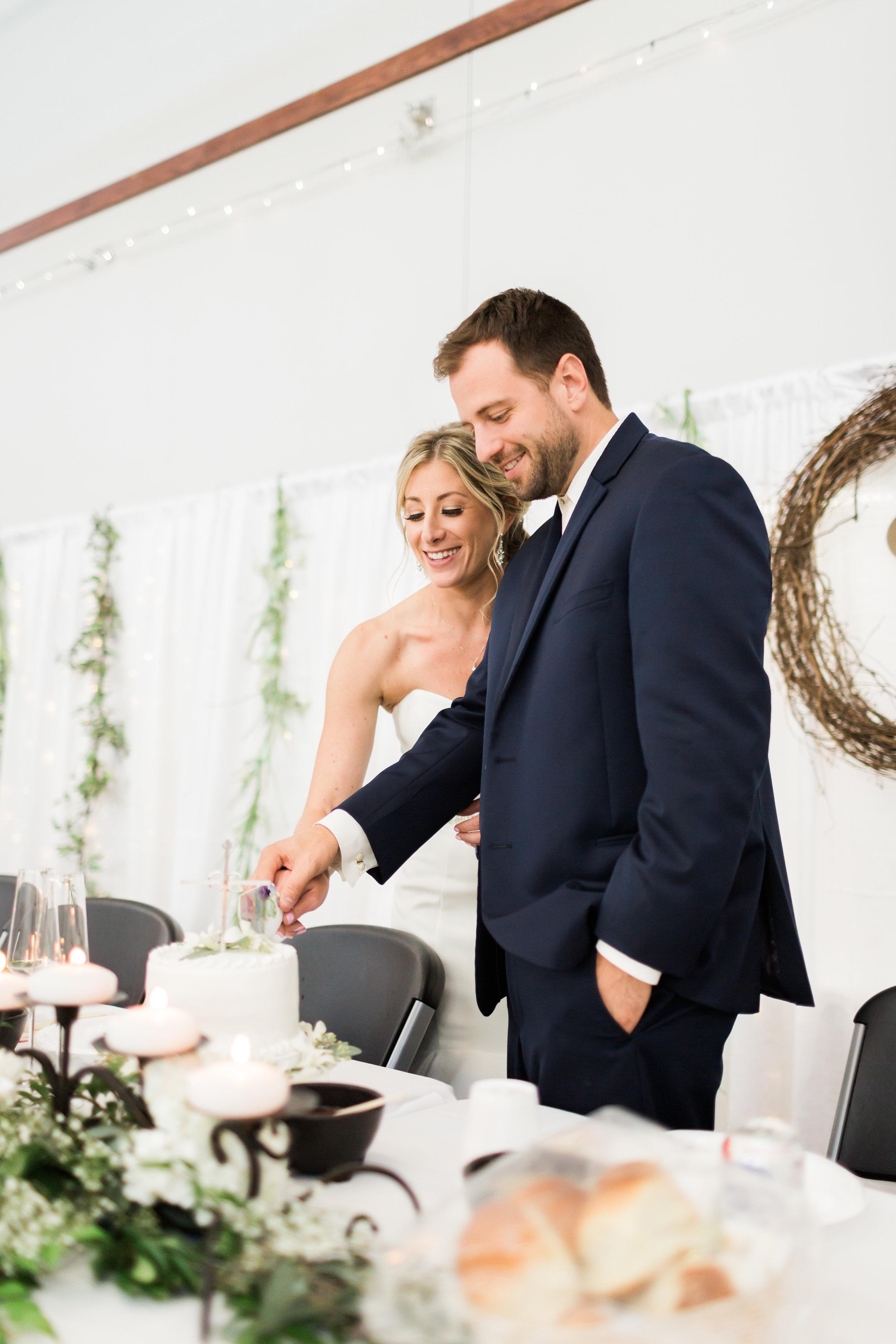 heartfeltcentraliowawedding-76.jpg