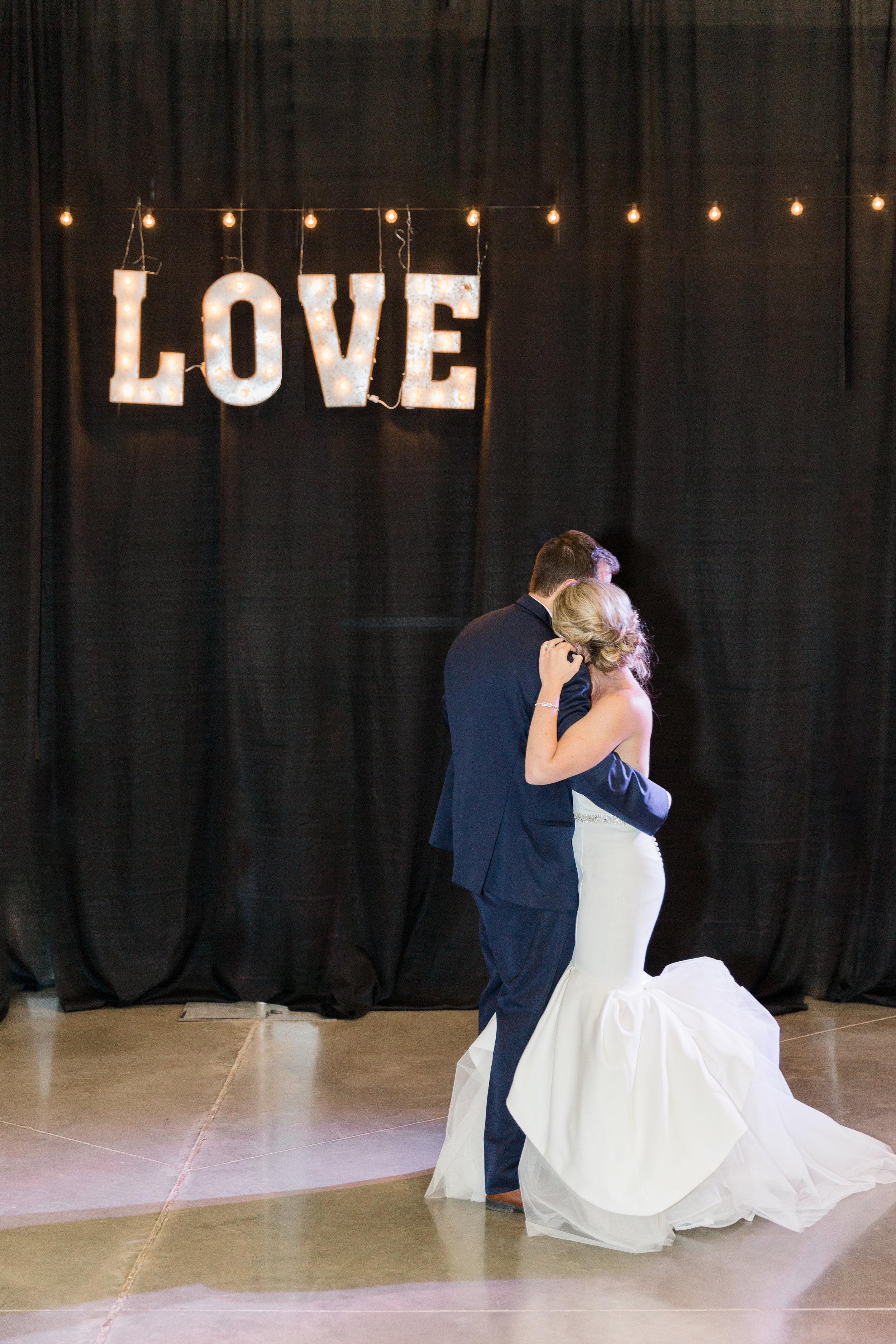 heartfeltcentraliowawedding-84.jpg