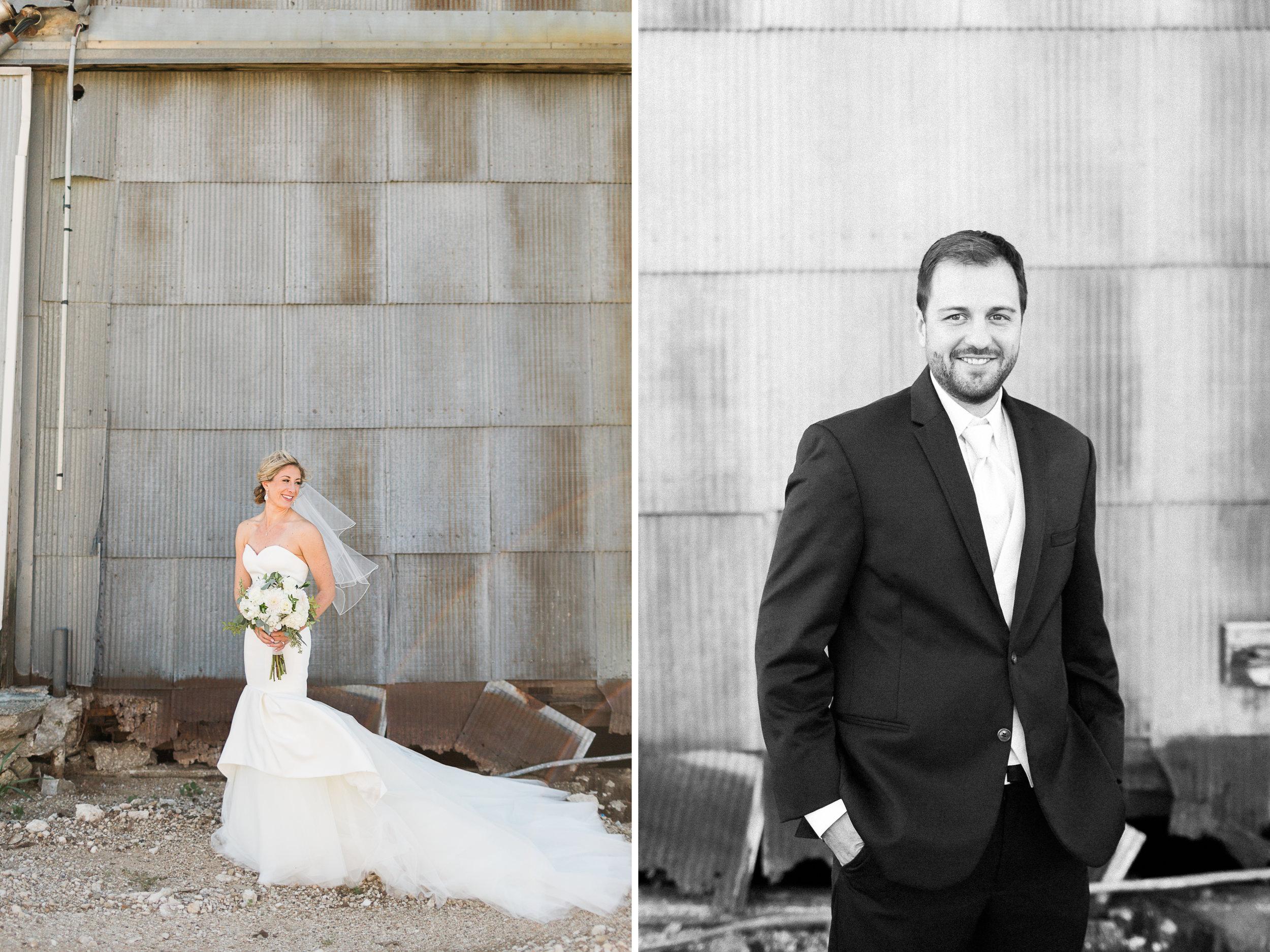 heartfeltcentraliowawedding10.jpg