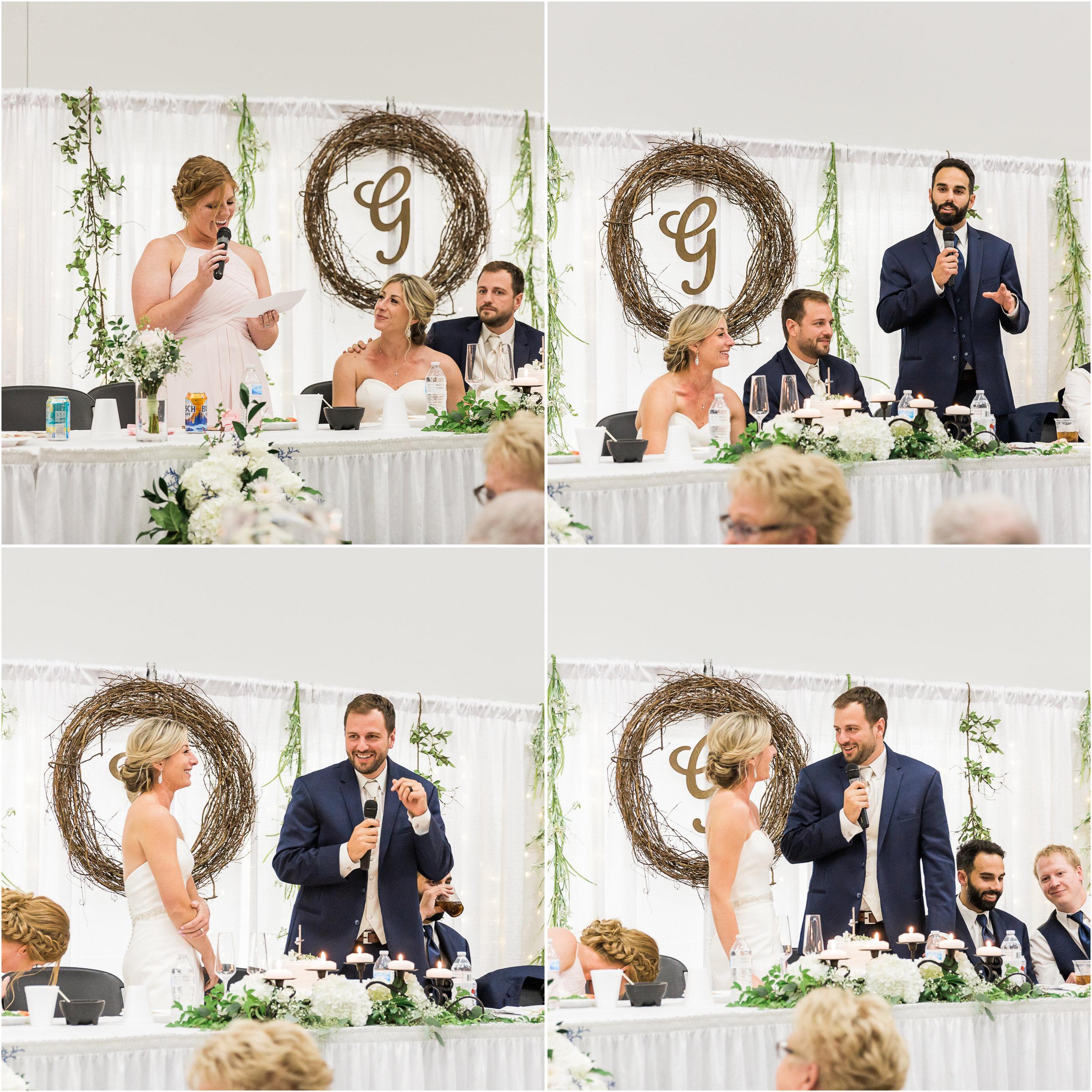 heartfeltcentraliowawedding14.jpg