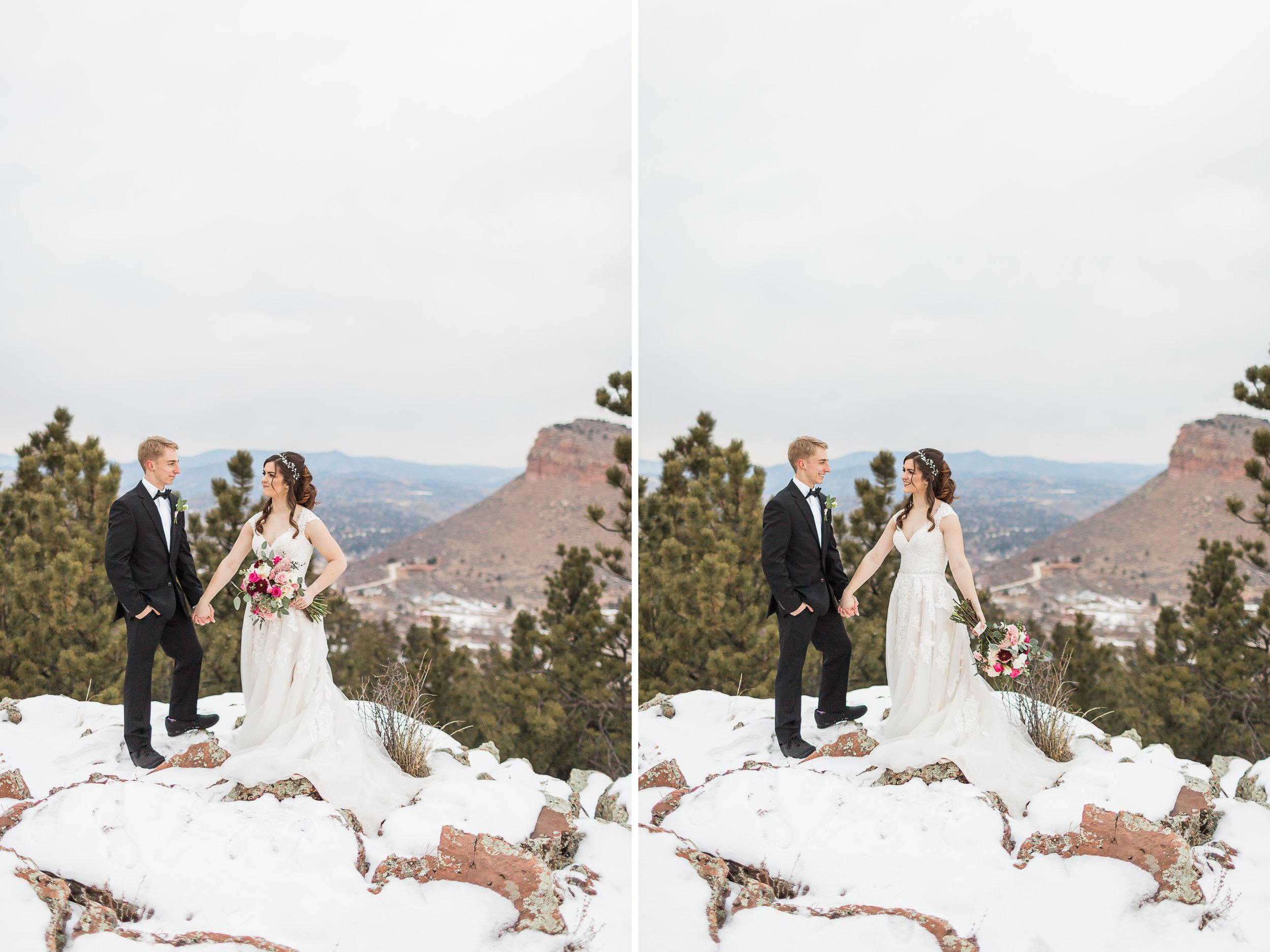 romanticcoloradodestinationwedding-8.jpg
