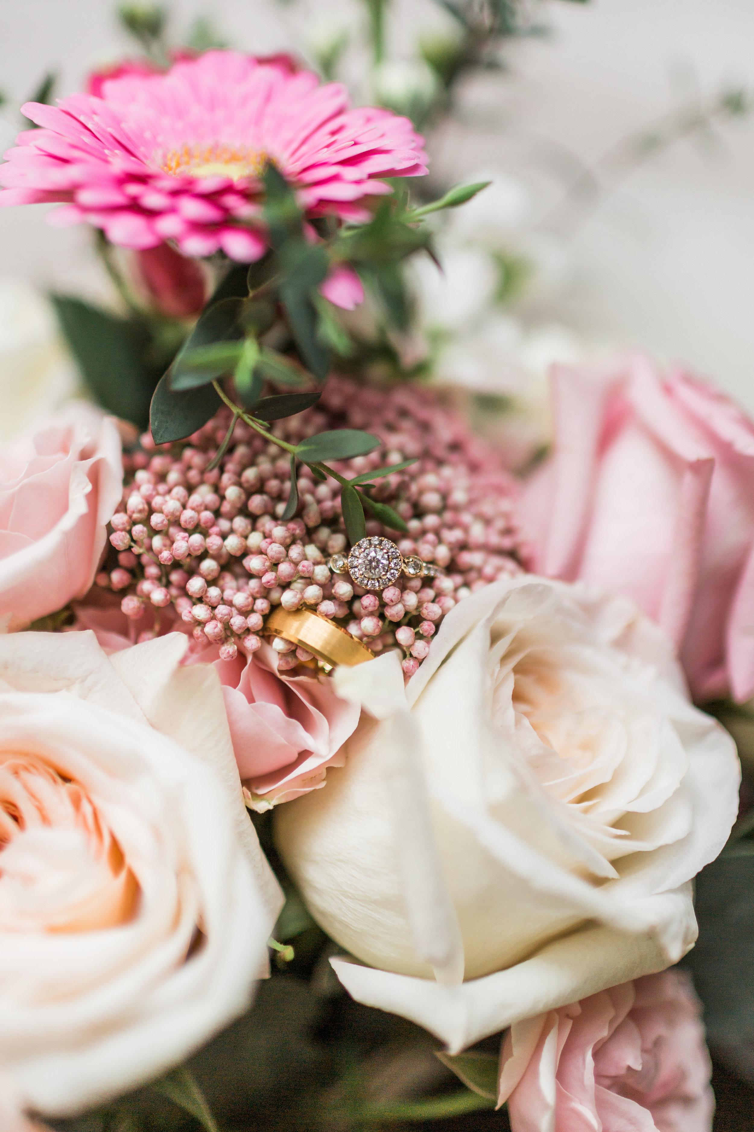 romanticcoloradodestinationwedding-14.jpg