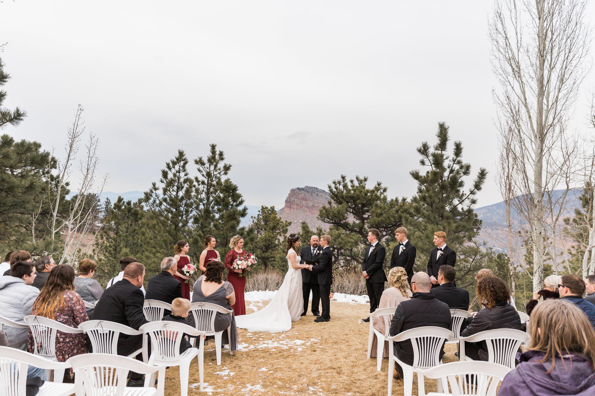 romanticcoloradodestinationwedding-30.jpg