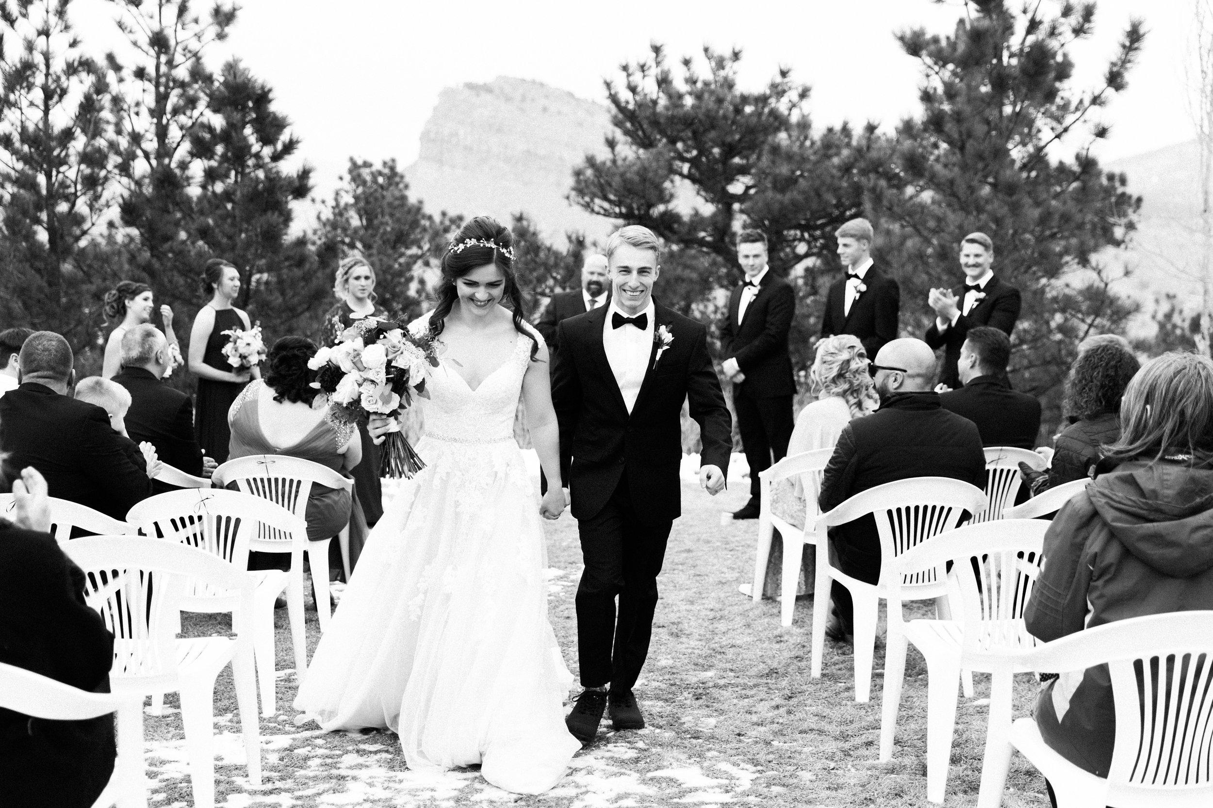romanticcoloradodestinationwedding-33.jpg