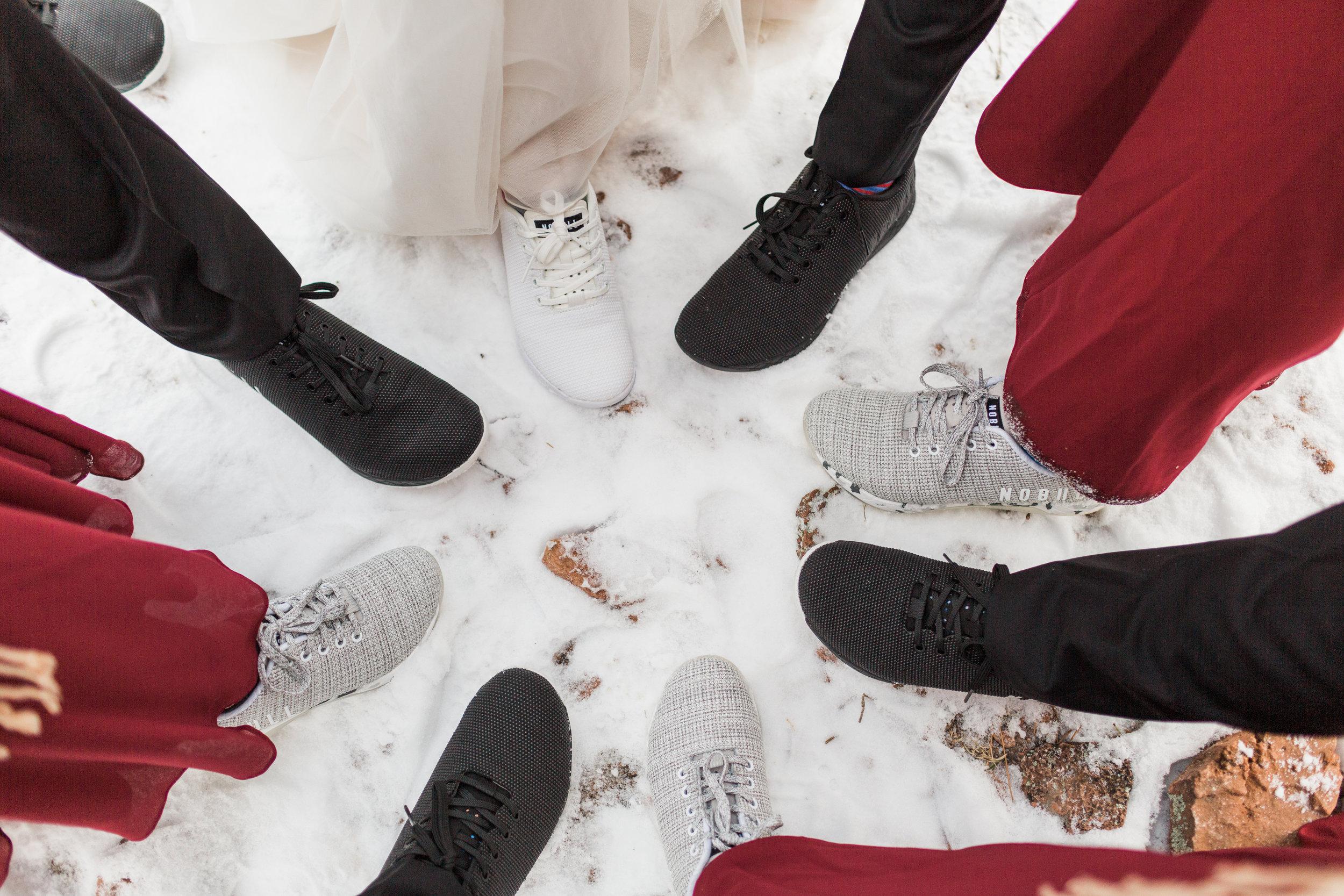 romanticcoloradodestinationwedding-38.jpg