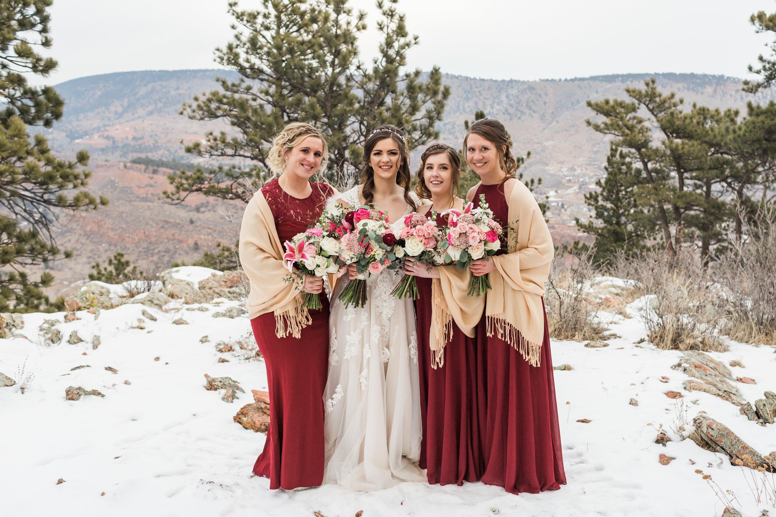 romanticcoloradodestinationwedding-40.jpg