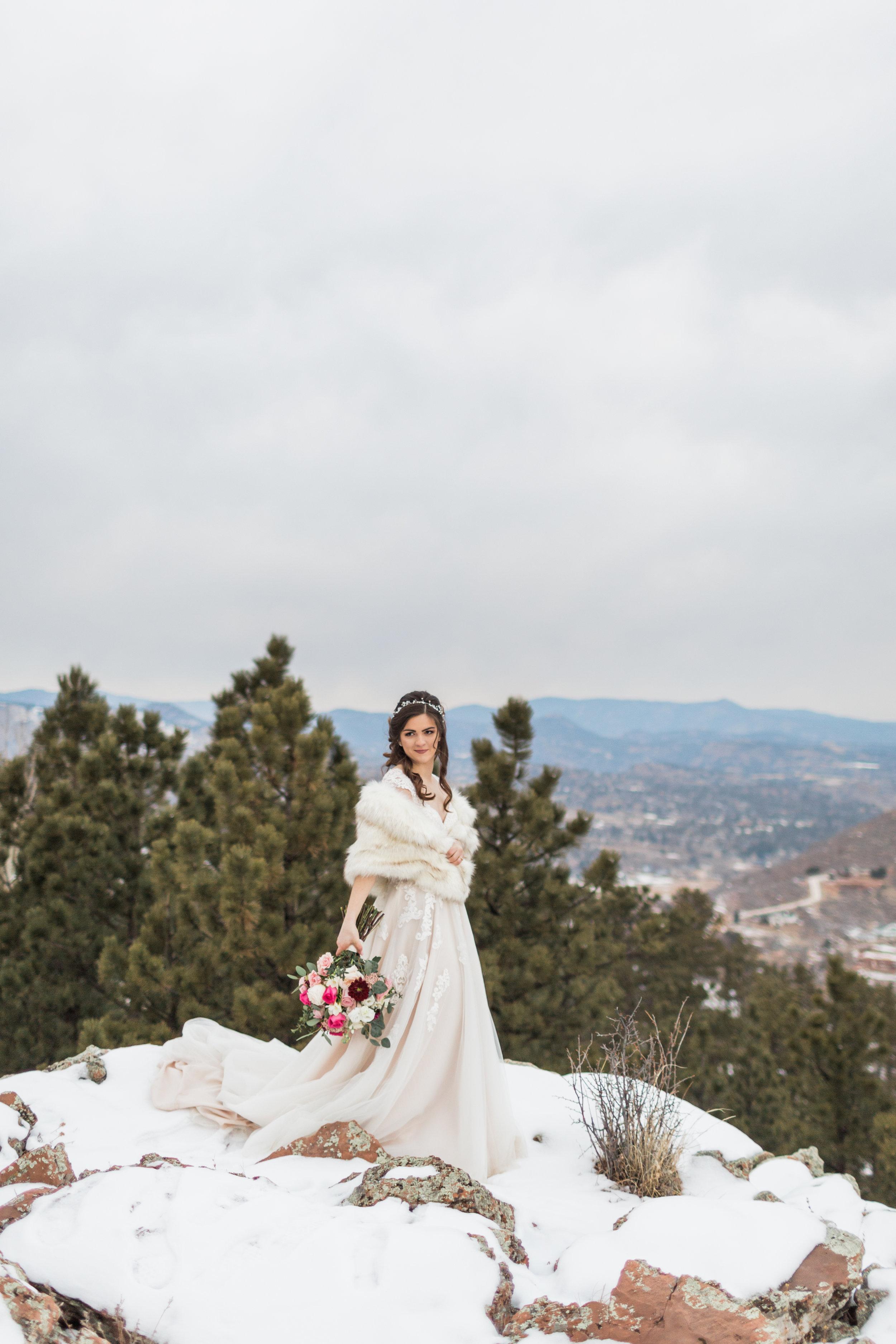 romanticcoloradodestinationwedding-43.jpg