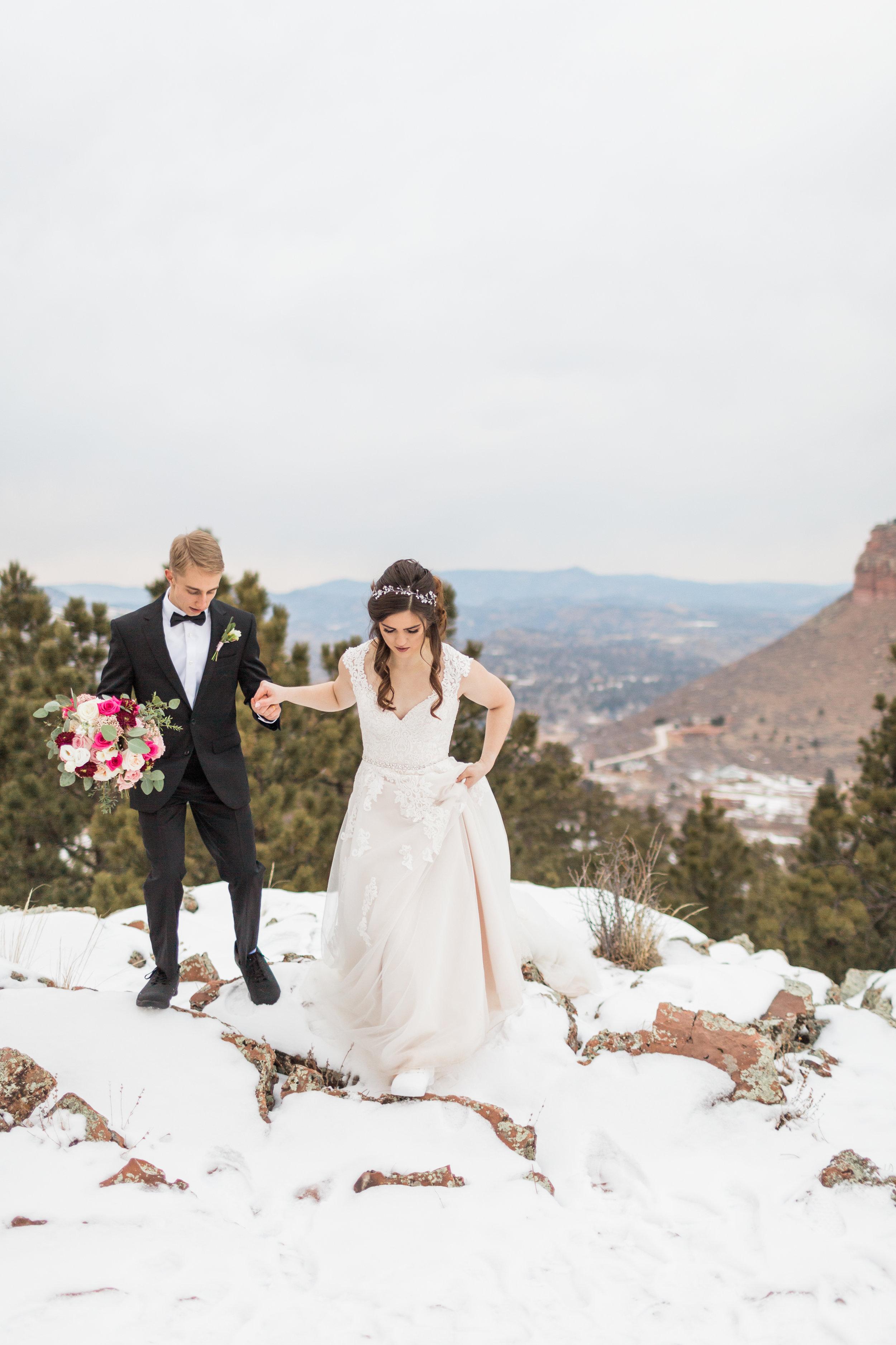 romanticcoloradodestinationwedding-45.jpg