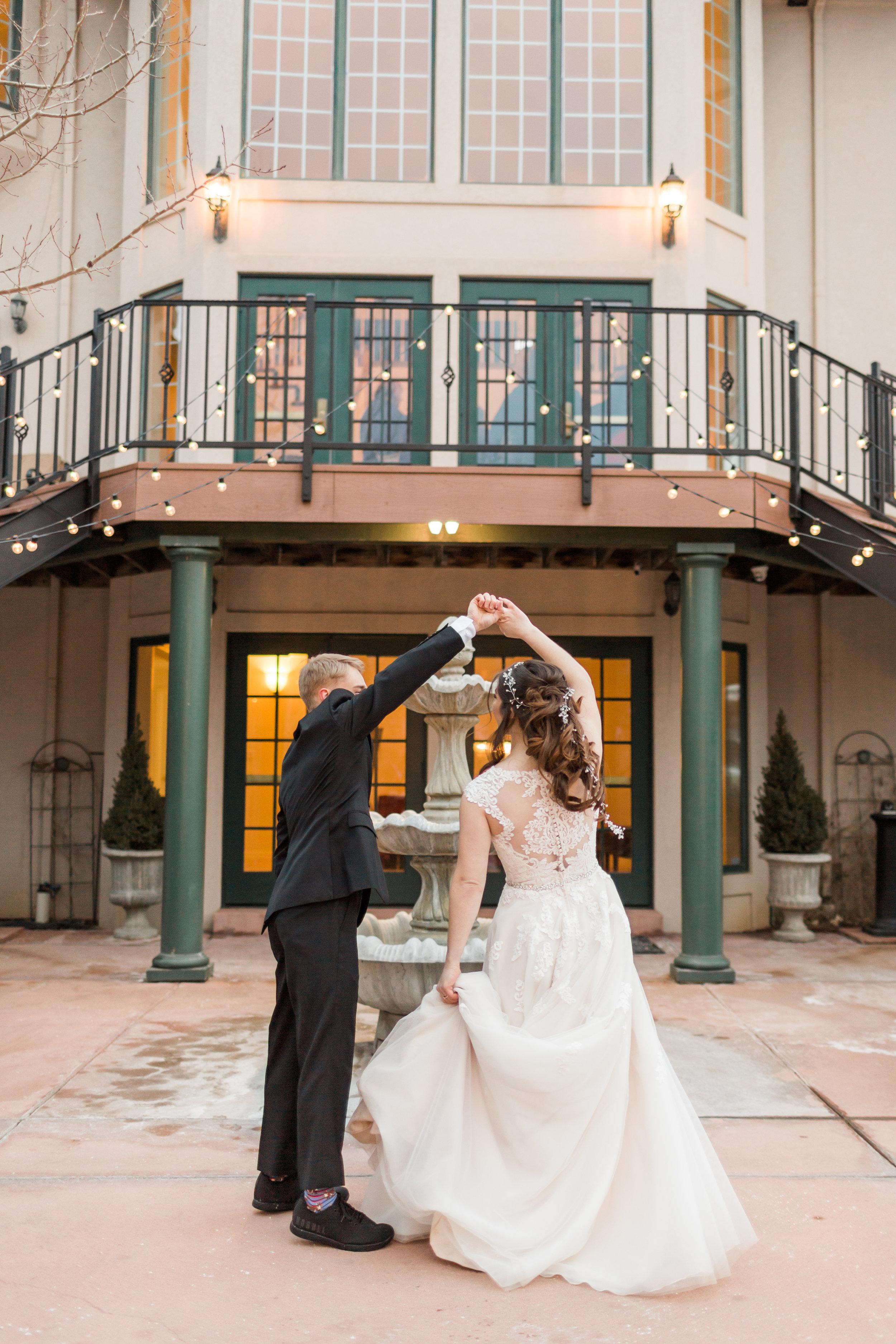 romanticcoloradodestinationwedding-47.jpg