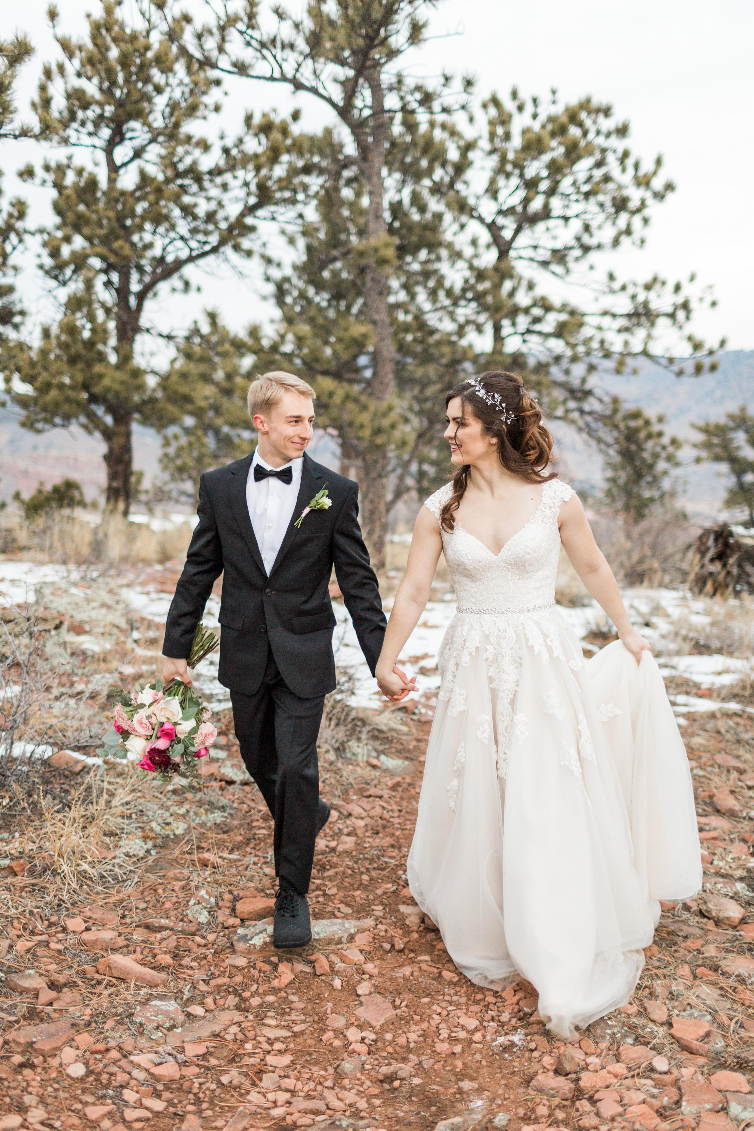 romanticcoloradodestinationwedding-46.jpg